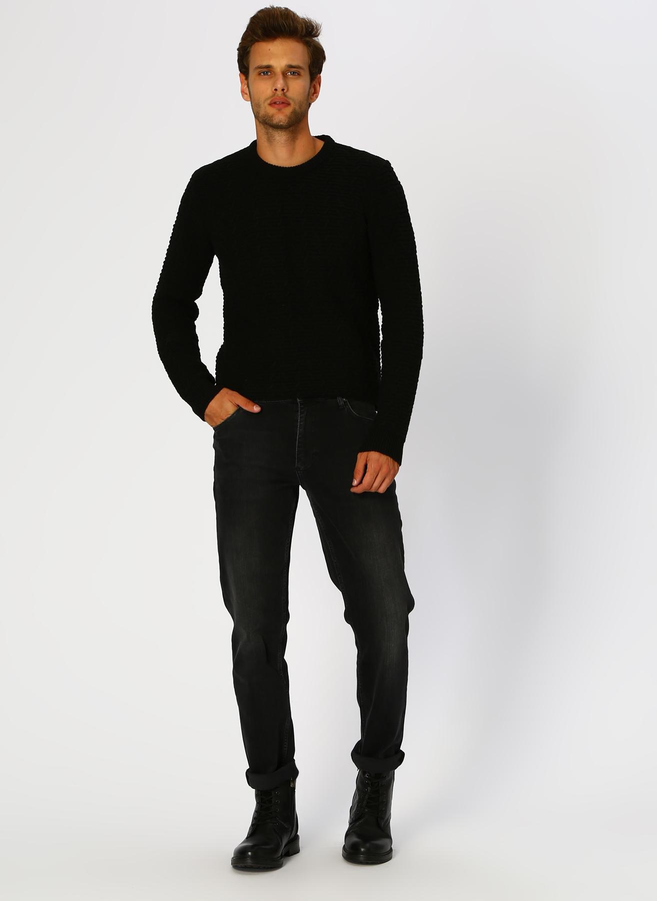 Lee Cooper Klasik Pantolon 34-30 5001699785010 Ürün Resmi
