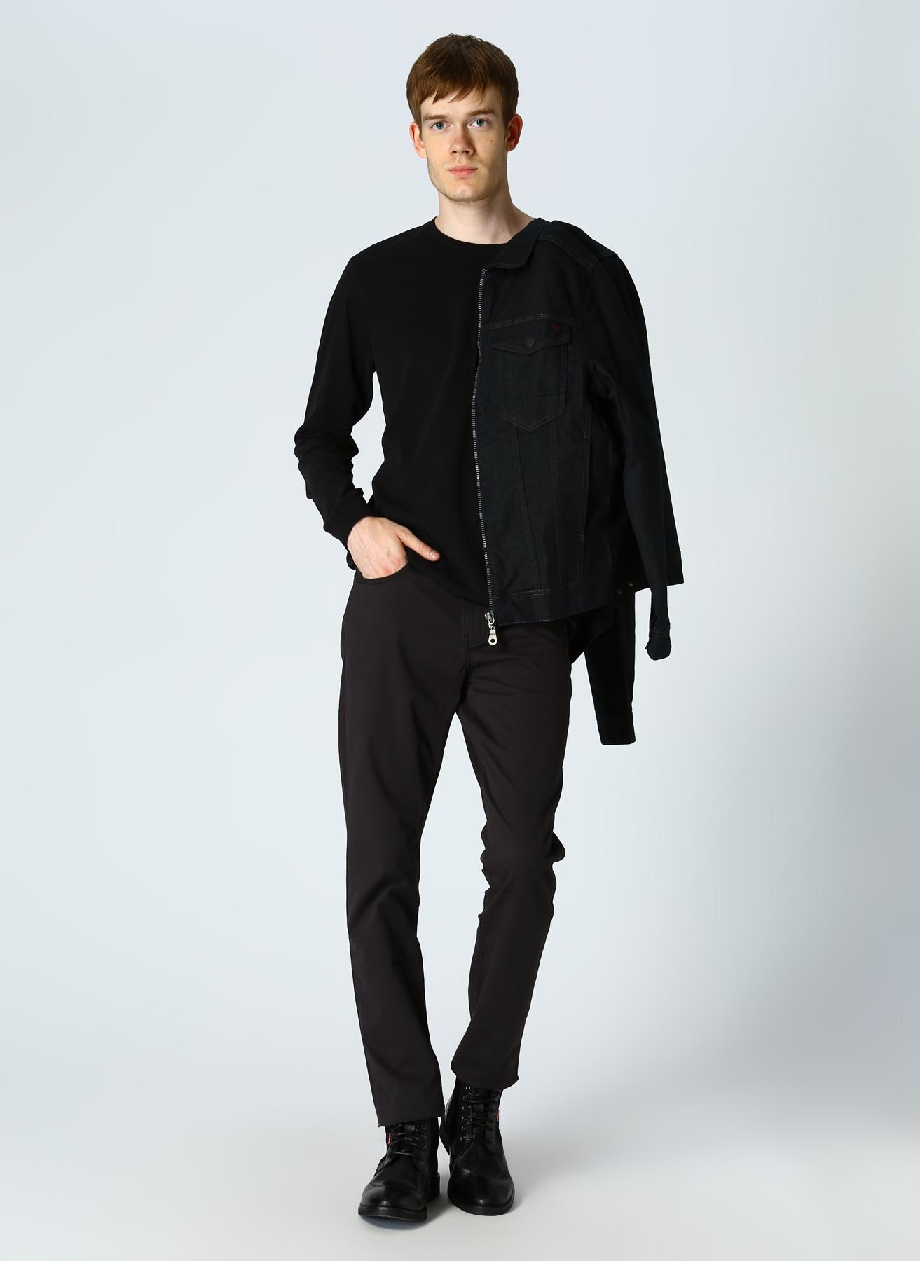 Lee Cooper Klasik Pantolon 34-32 5001699840017 Ürün Resmi