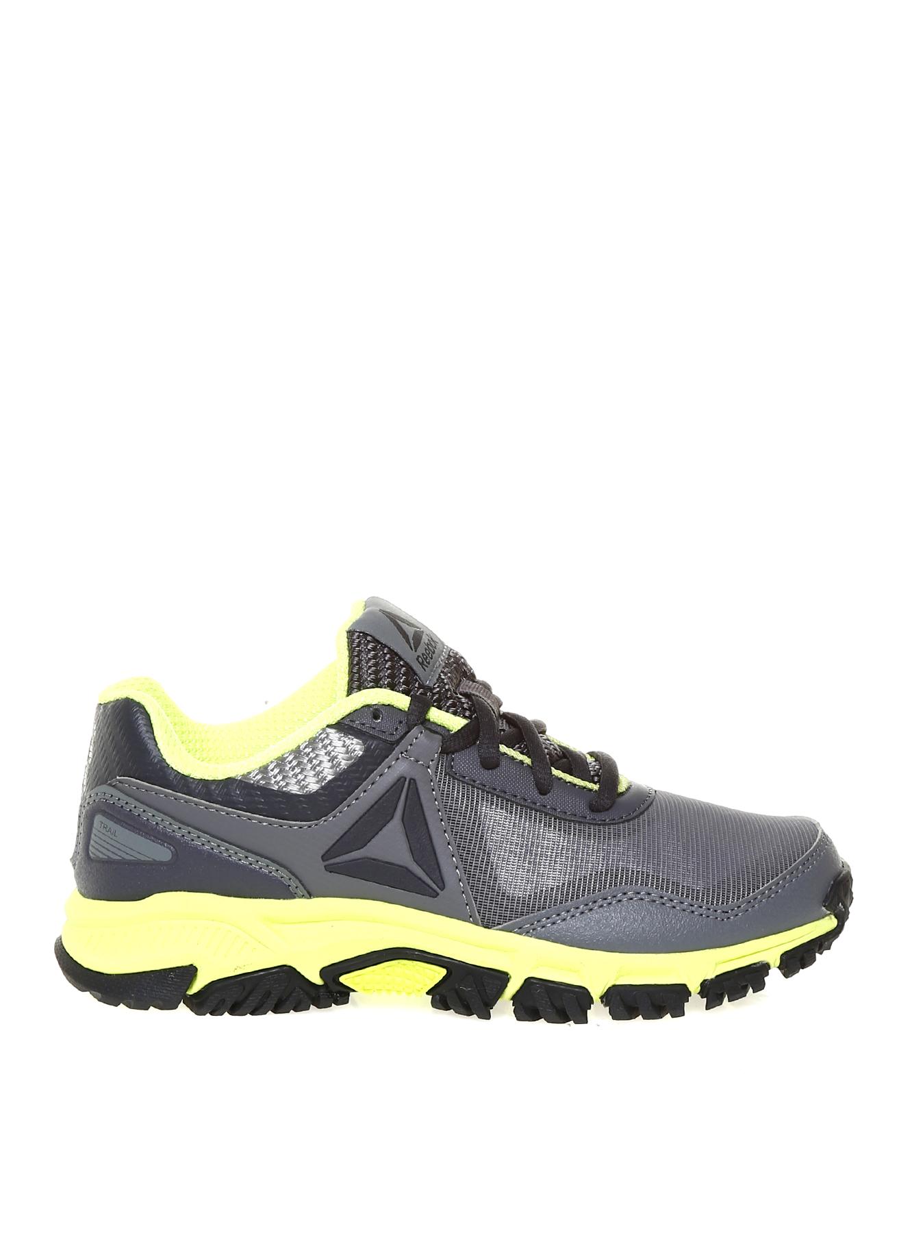 Reebok Koşu Ayakkabısı 34.5 5001700733005 Ürün Resmi