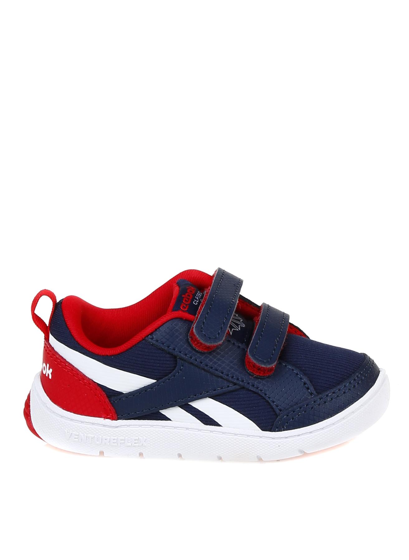Reebok Ventureflex Chase II Infants Yürüyüş Ayakkabısı 20 5001700735001 Ürün Resmi