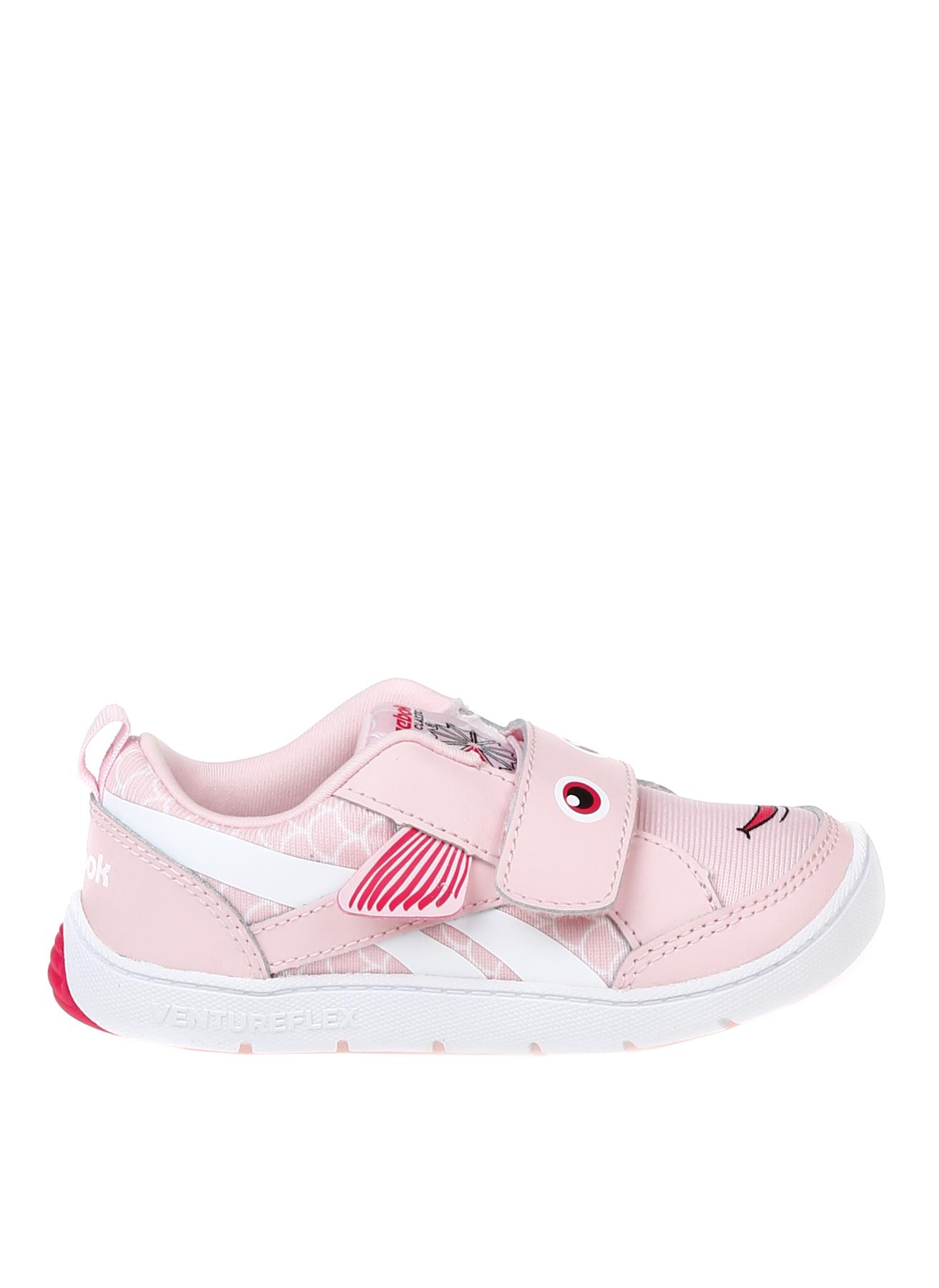Reebok Yürüyüş Ayakkabısı 21.5 5001700737002 Ürün Resmi