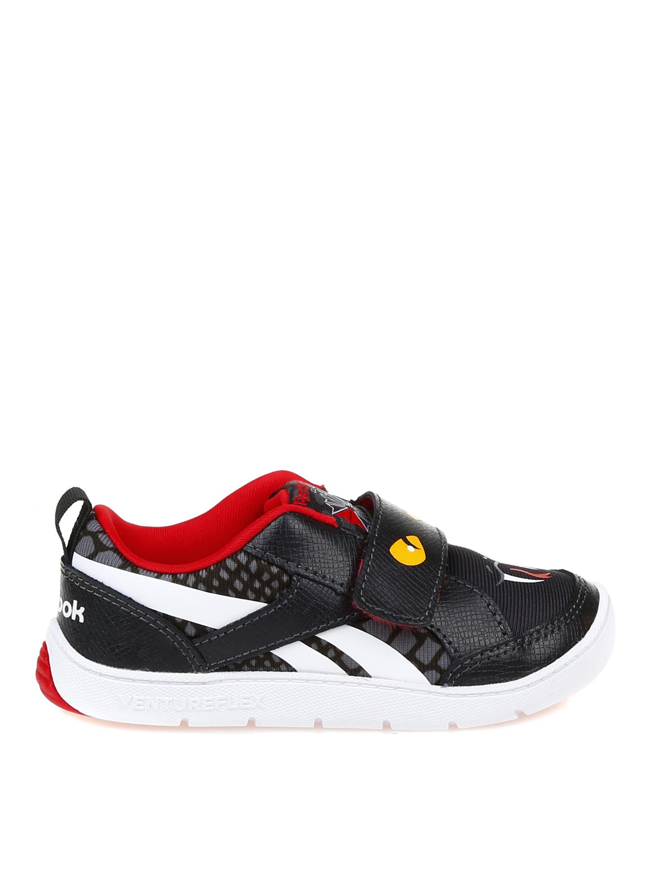 Reebok Yürüyüş Ayakkabısı 26 5001700738011 Ürün Resmi