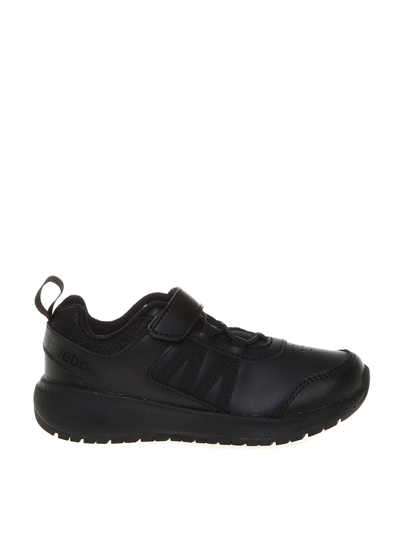 Reebok Koşu Ayakkabısı 34 5001700740012 Ürün Resmi