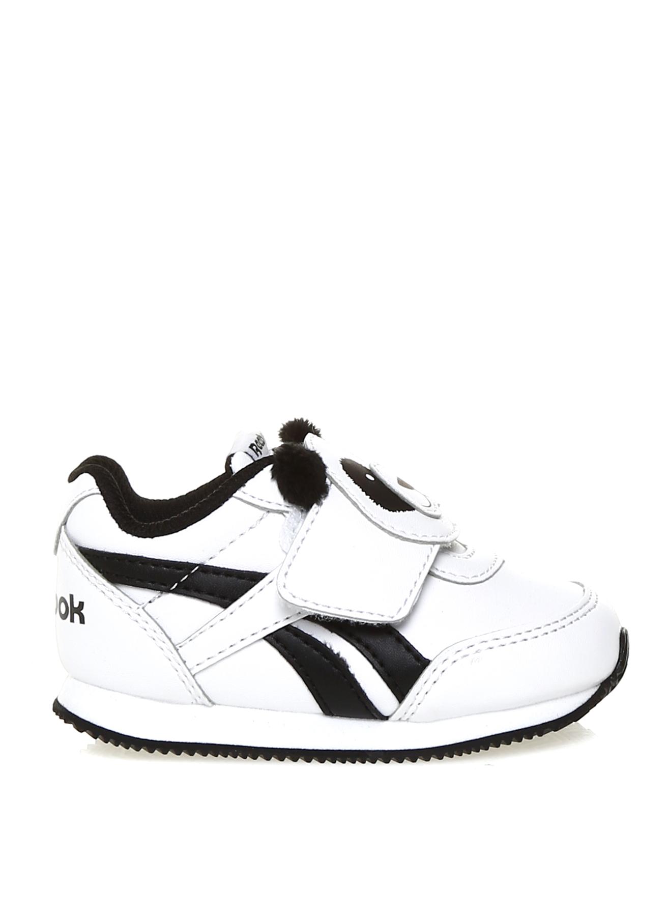 Reebok Yürüyüş Ayakkabısı 25.5 5001700747011 Ürün Resmi