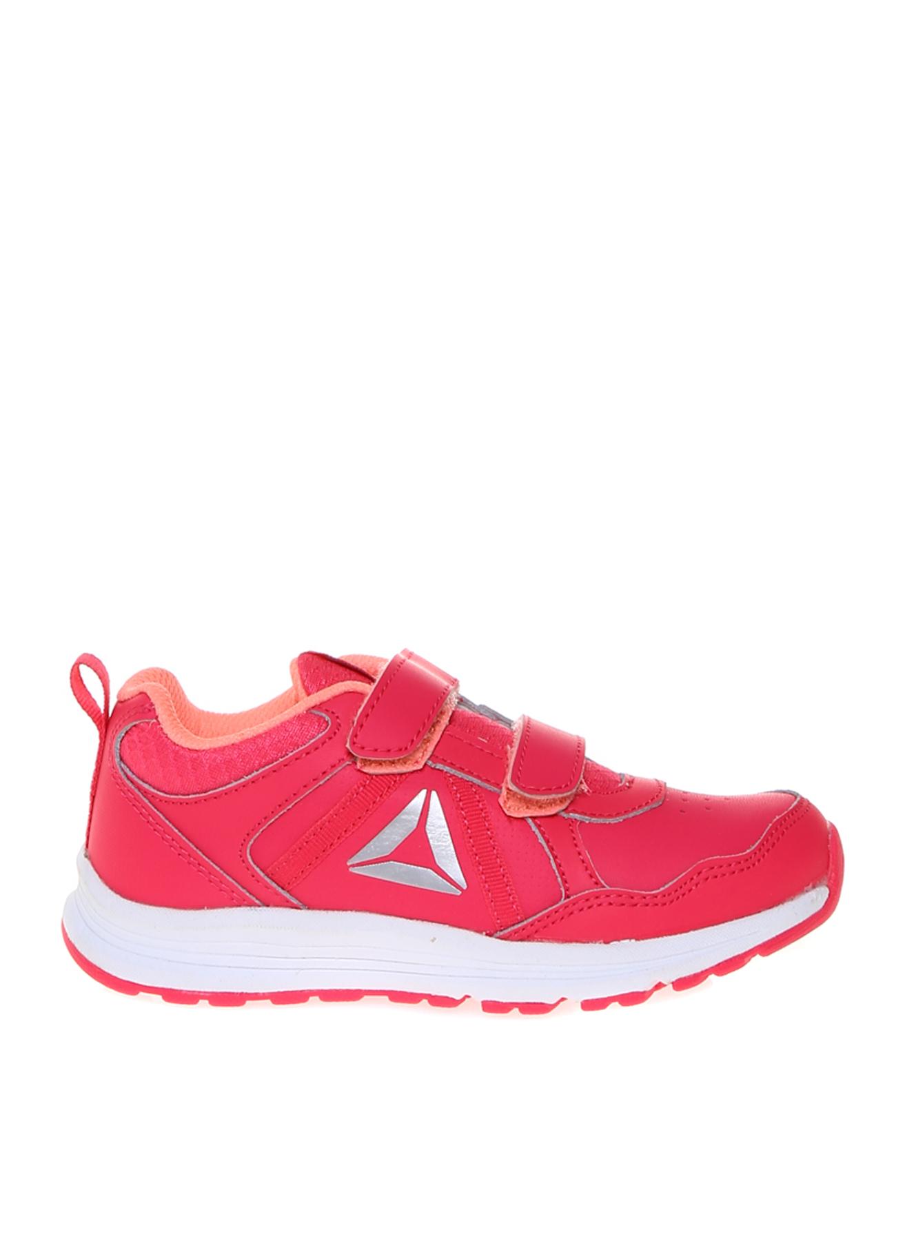 Reebok Koşu Ayakkabısı 28 5001700748003 Ürün Resmi