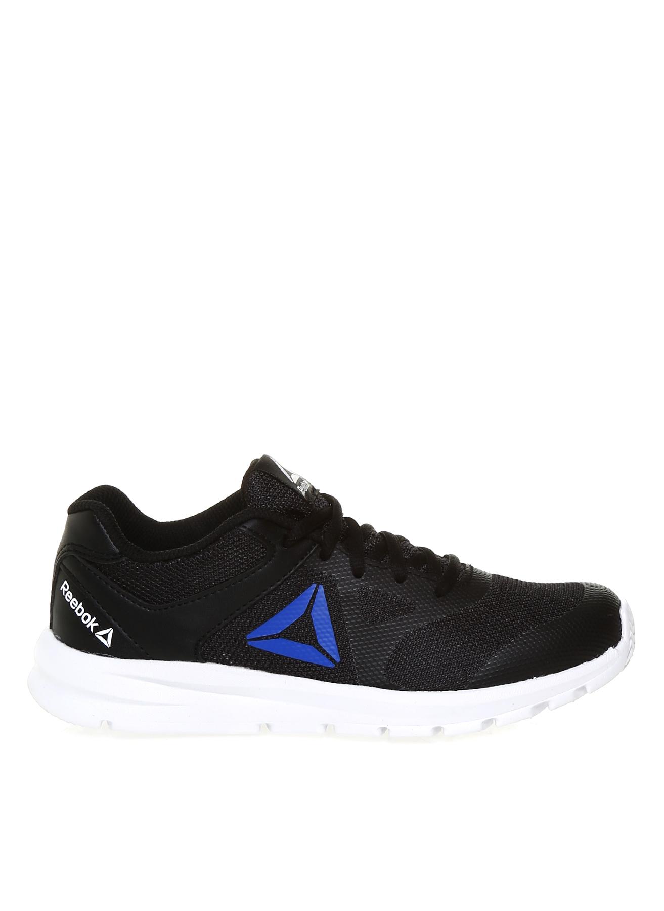 Reebok Siyah Koşu Ayakkabısı 36.5 5001700749005 Ürün Resmi
