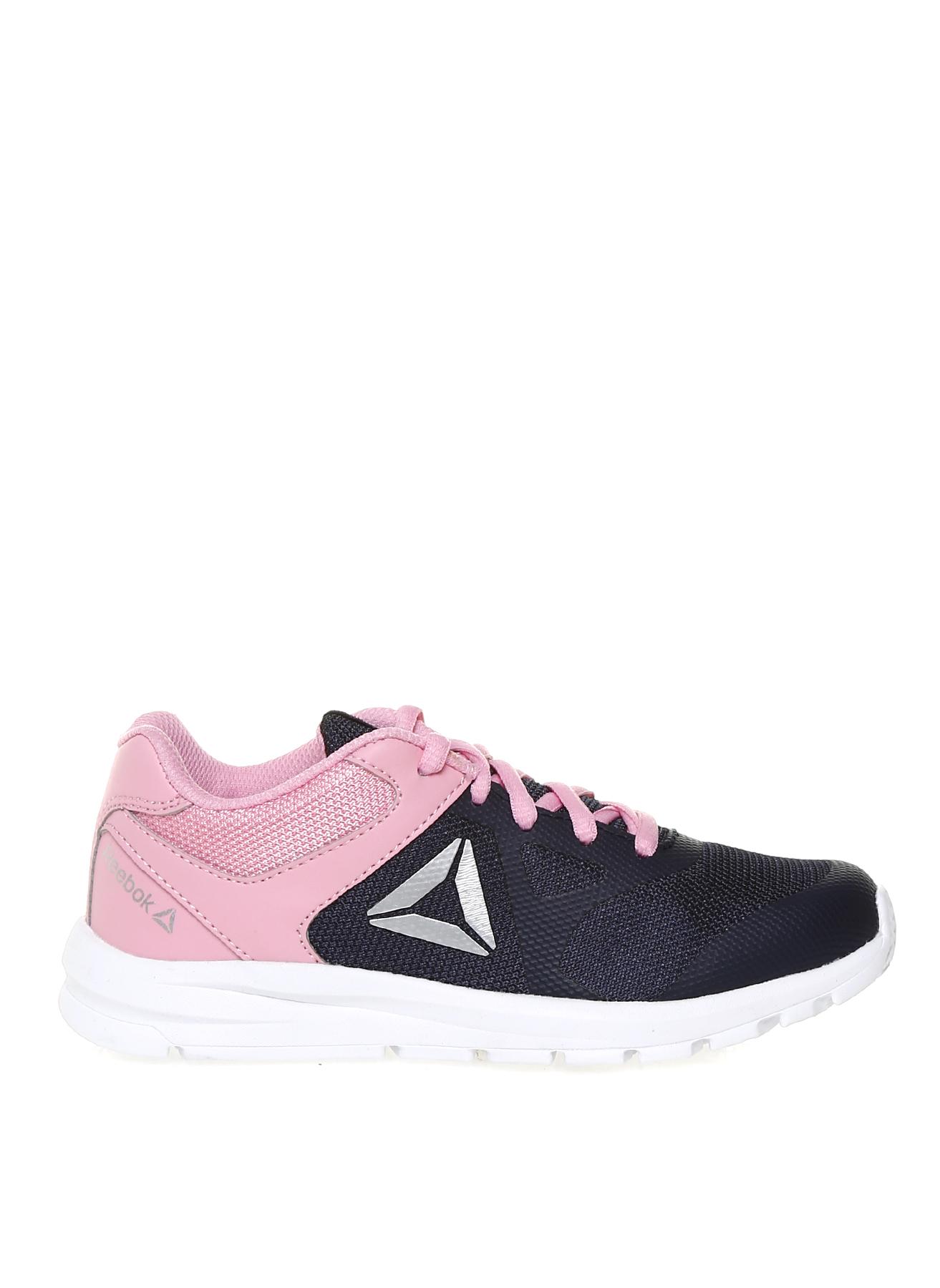 Reebok Koşu Ayakkabısı 38.5 5001700750008 Ürün Resmi