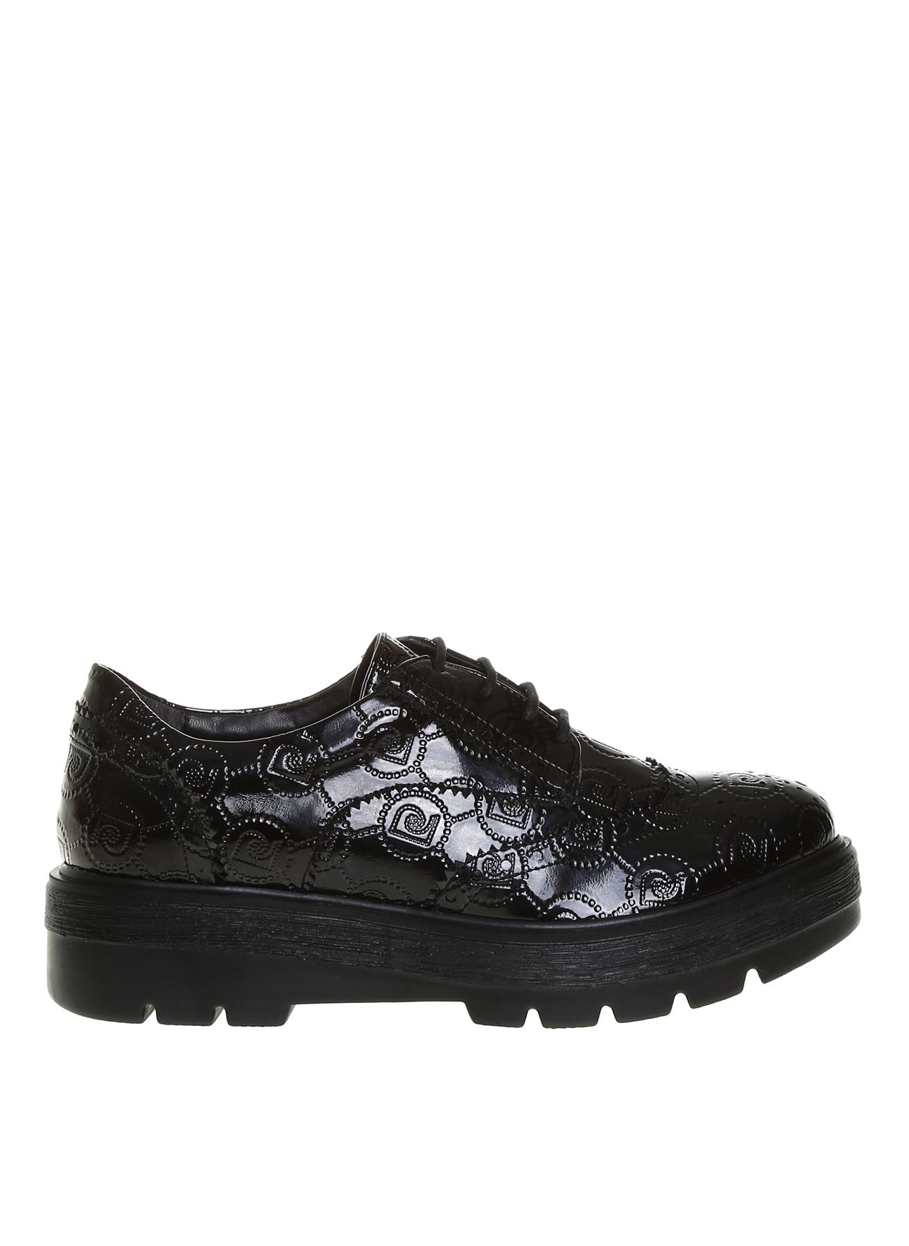 Pierre Cardin Düz Ayakkabı 40 5001704642005 Ürün Resmi