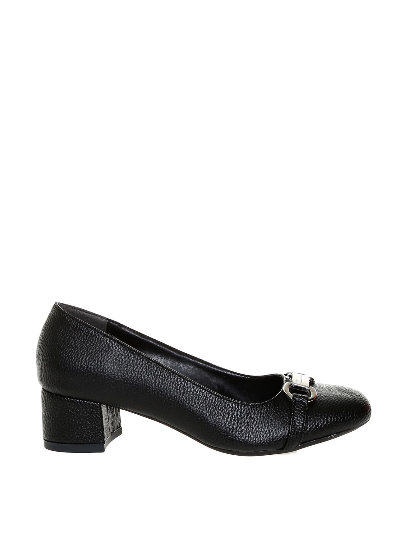 Pierre Cardin Düz Ayakkabı 37 5001704681002 Ürün Resmi