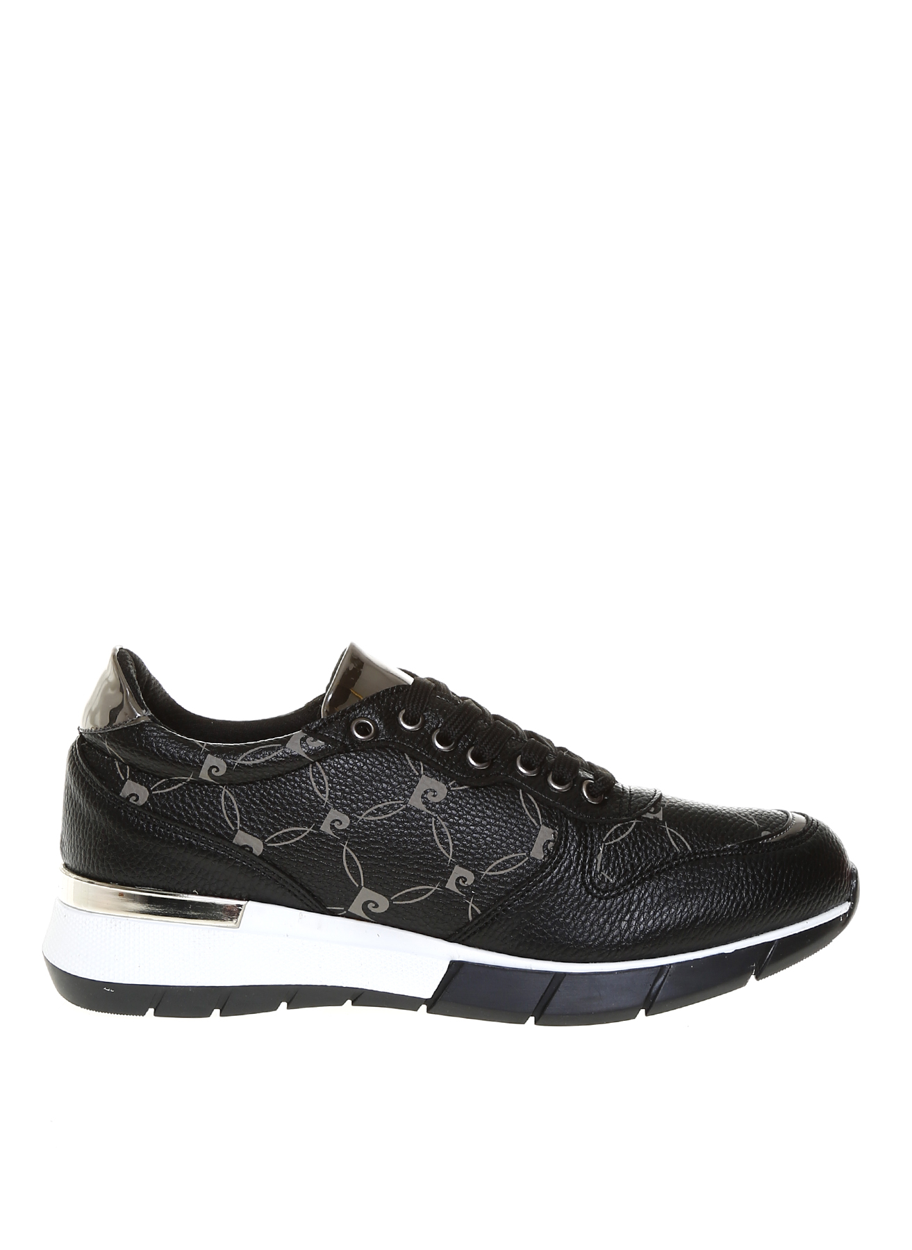 Pierre Cardin Düz Ayakkabı 37 5001705169002 Ürün Resmi
