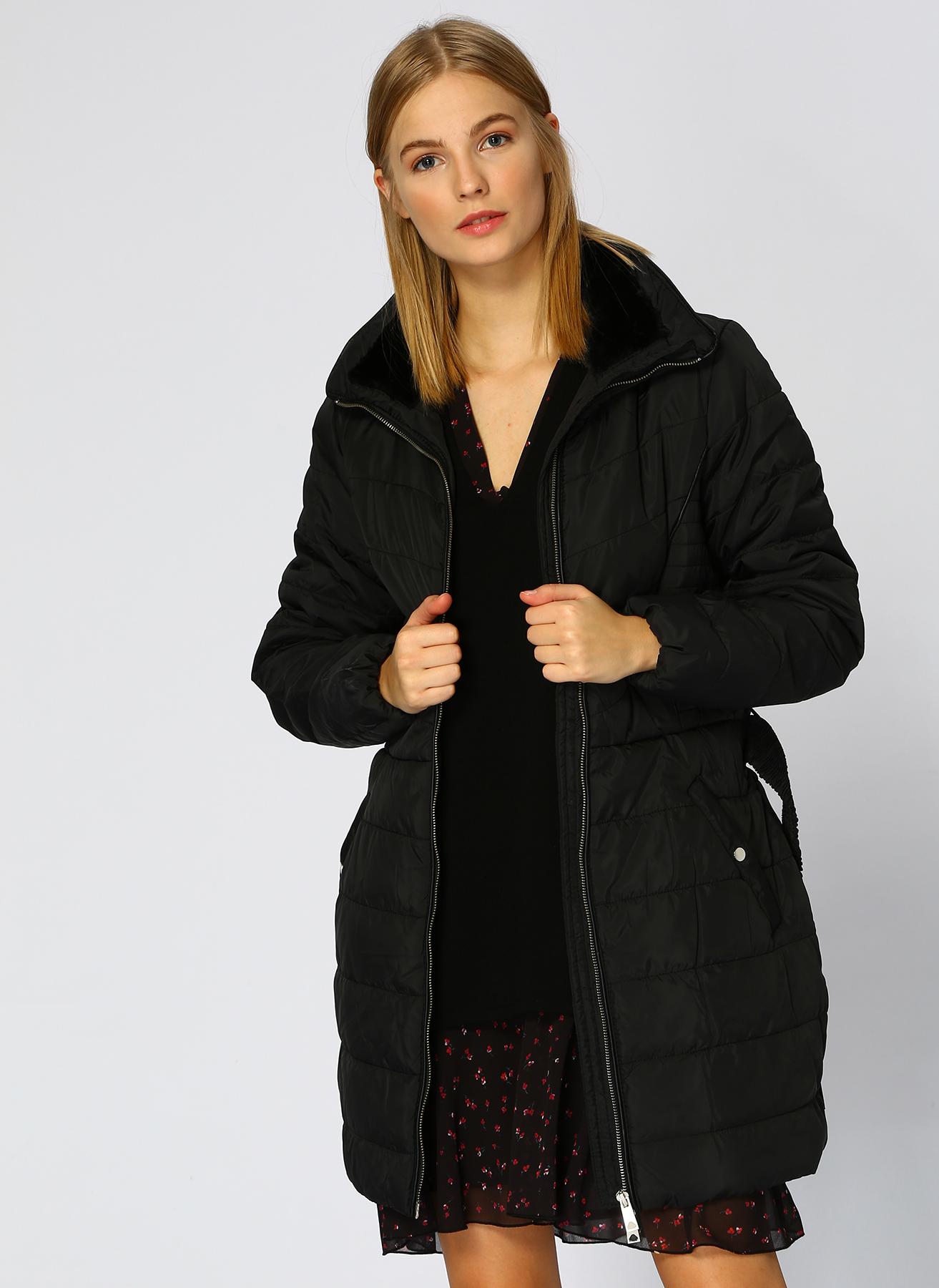 Vero Moda Siyah Mont L 5001705209001 Ürün Resmi