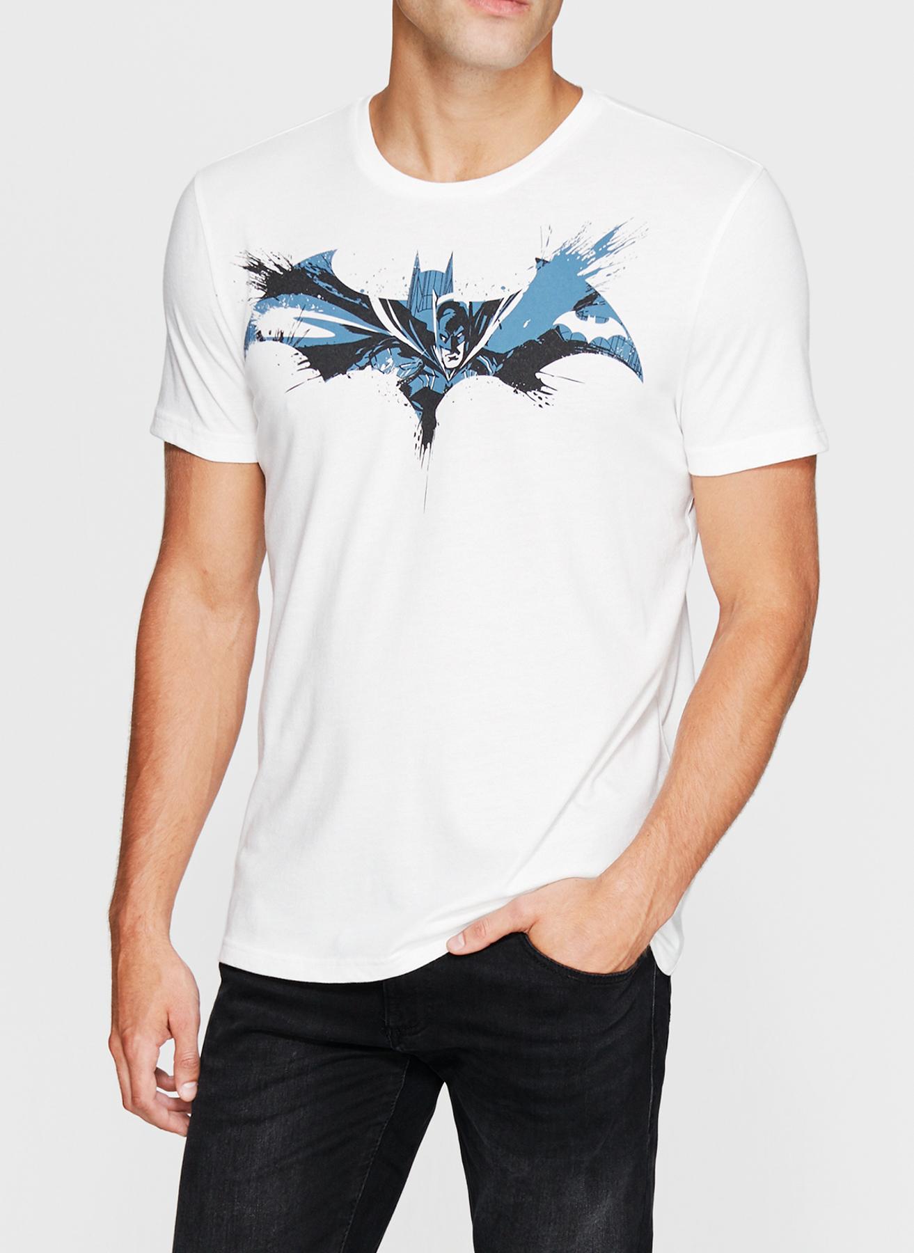 Mavi T-Shirt M 5001705345003 Ürün Resmi