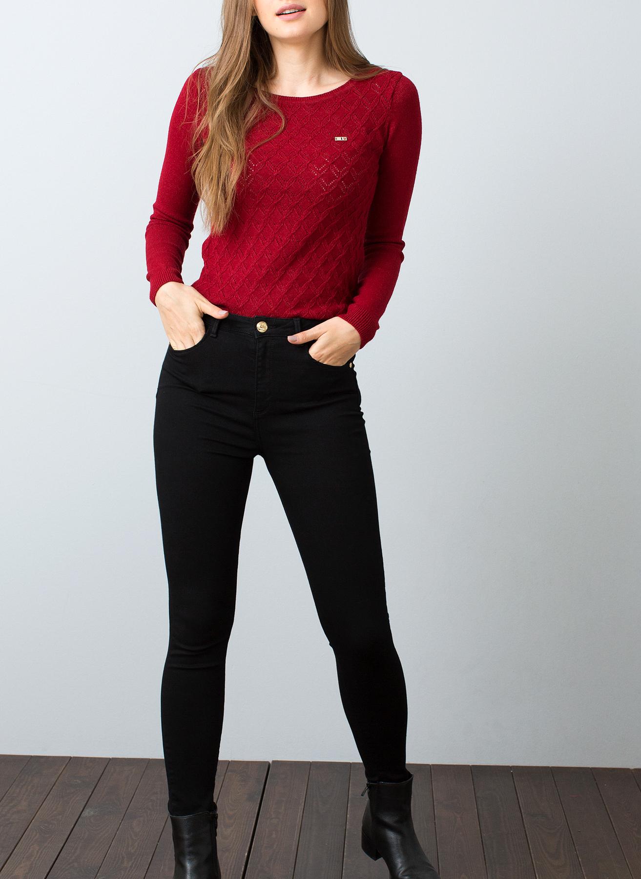 U.S. Polo Assn. Pantolon 42 5001733388001 Ürün Resmi