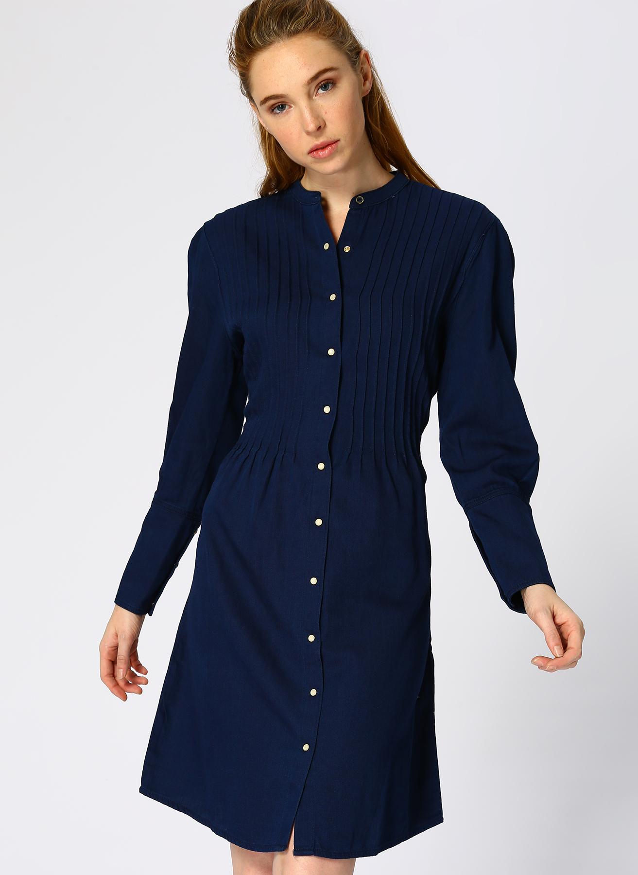 U.S. Polo Assn. Elbise 44 5001733443005 Ürün Resmi
