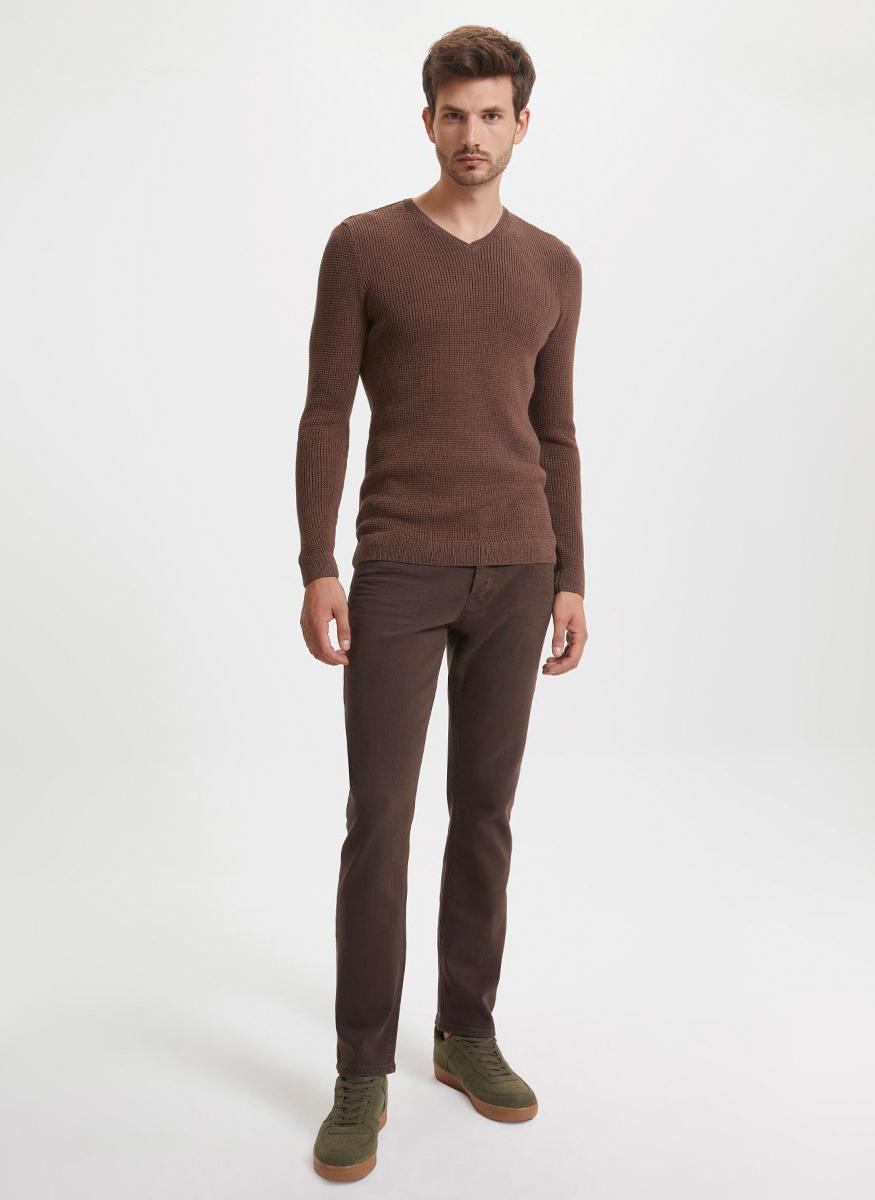 Loft Klasik Pantolon 33-32 5001733839011 Ürün Resmi