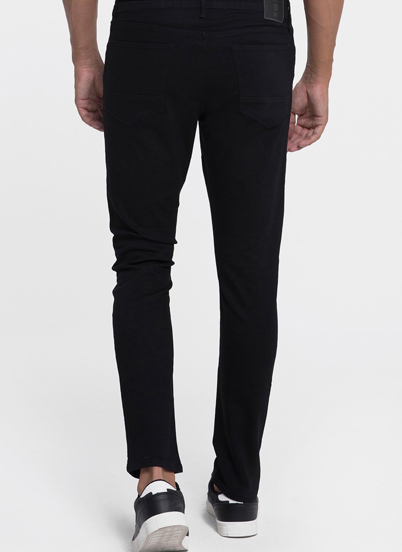Loft Klasik Pantolon 32-28 5001733844008 Ürün Resmi