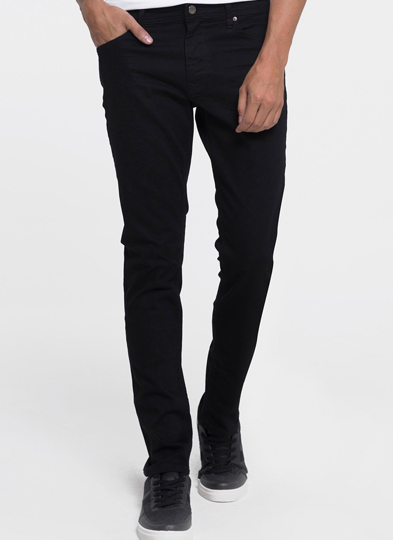 Loft Klasik Pantolon 32-30 5001733846008 Ürün Resmi
