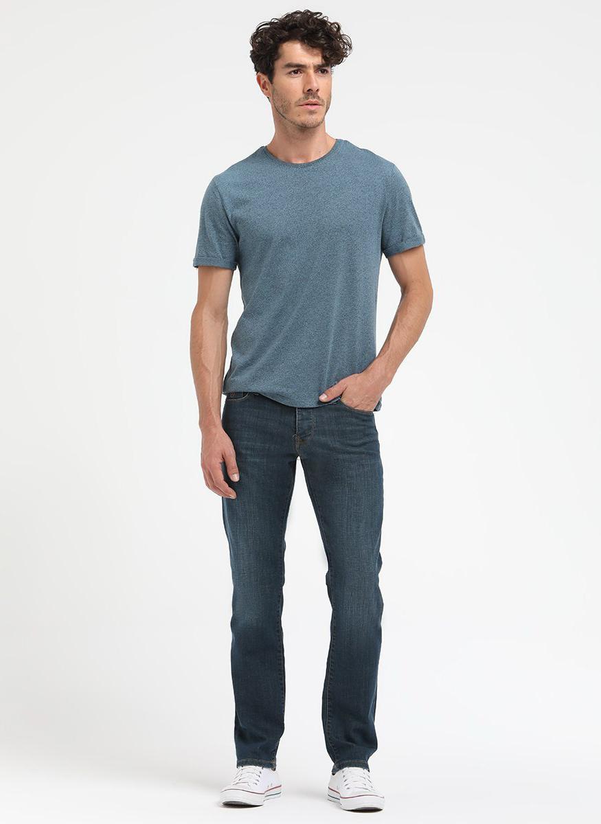 Loft Klasik Pantolon 33-34 5001733851012 Ürün Resmi