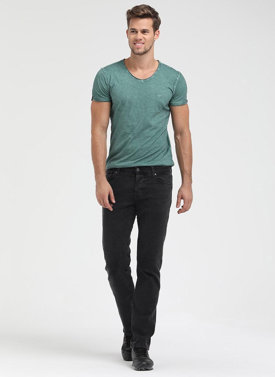 Loft Klasik Pantolon 38-32 5001733852016 Ürün Resmi