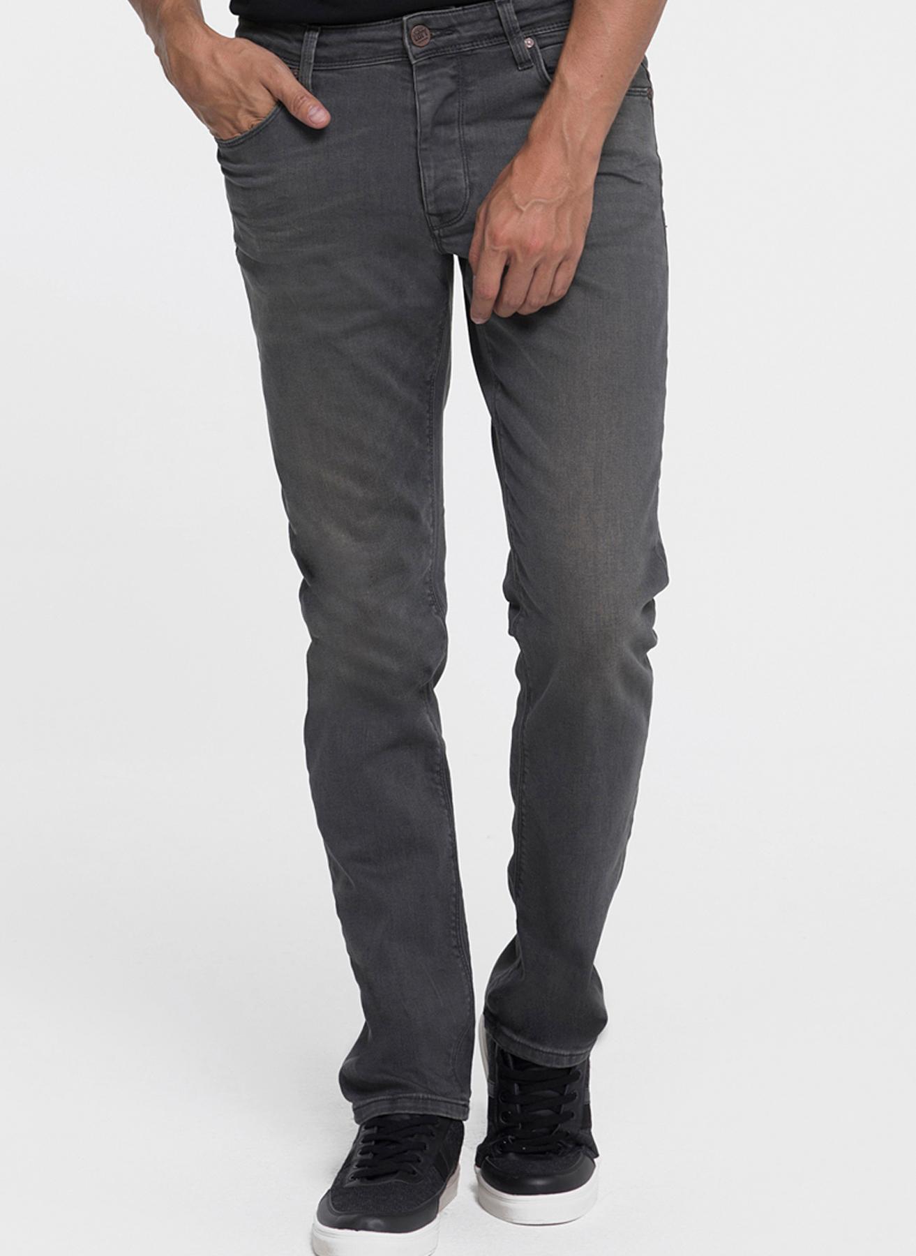 Loft Klasik Pantolon 38-32 5001733853017 Ürün Resmi