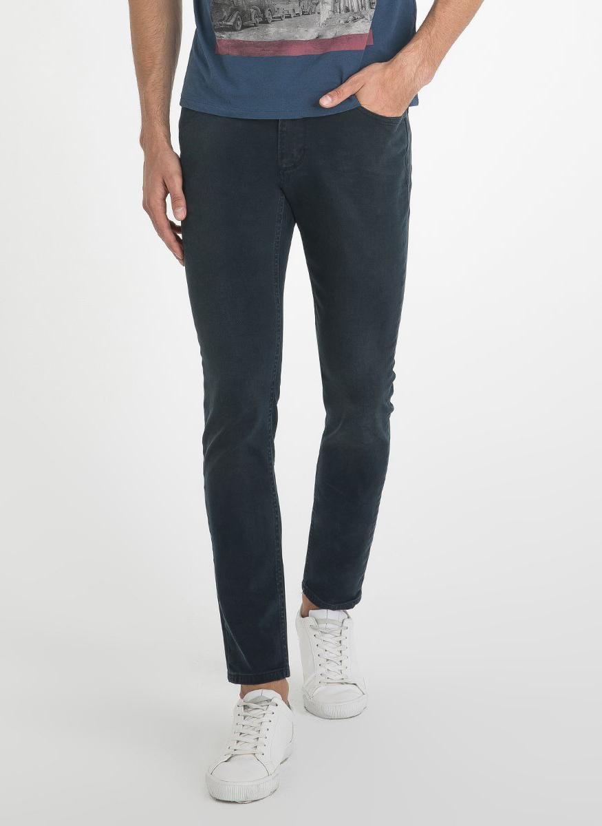 Loft Klasik Pantolon 32-30 5001733862007 Ürün Resmi