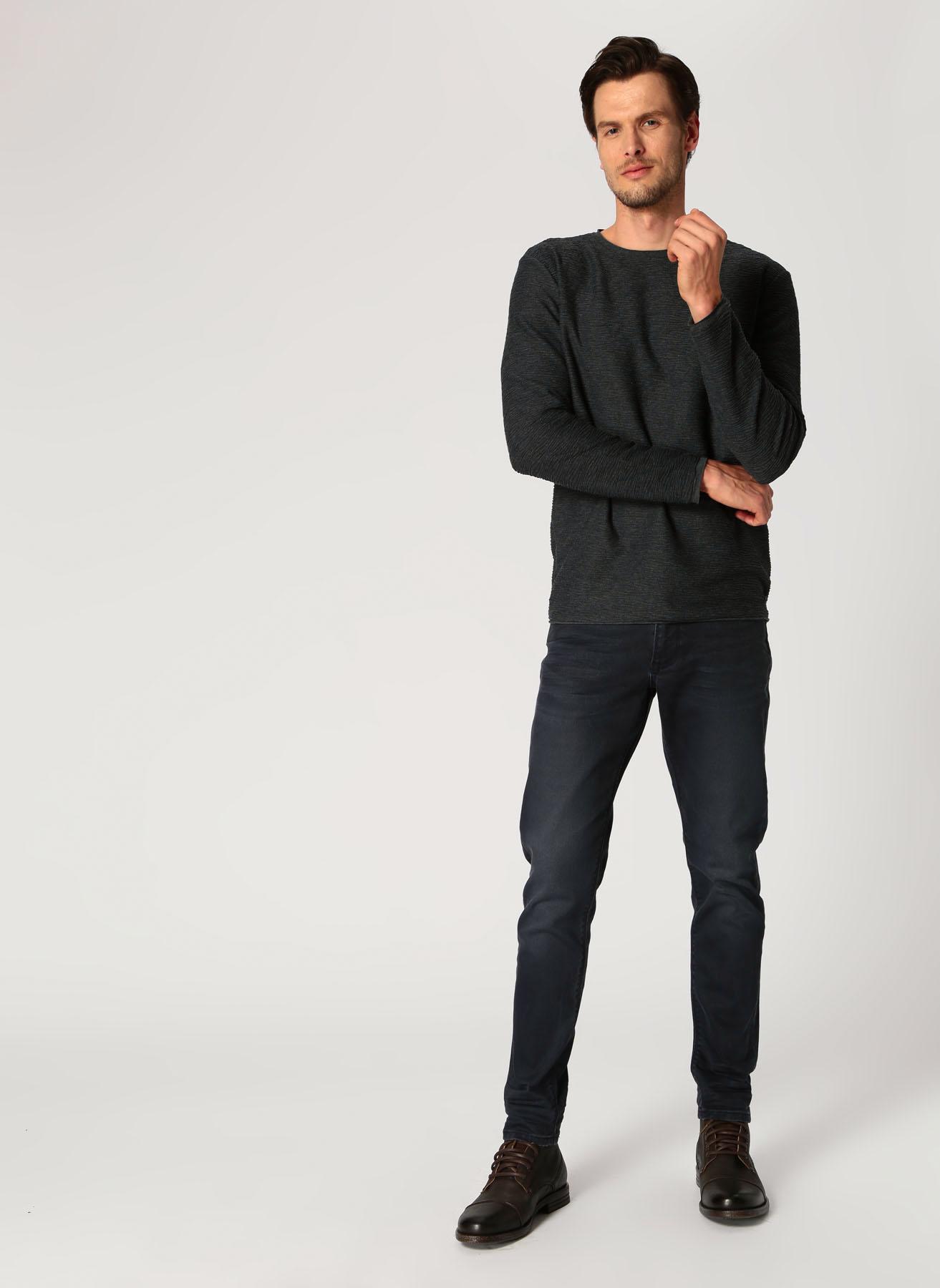 Loft Klasik Pantolon 36-32 5001733867014 Ürün Resmi