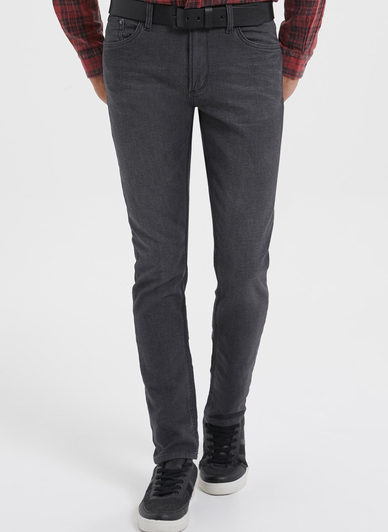 Loft Klasik Pantolon 33-30 5001733868010 Ürün Resmi