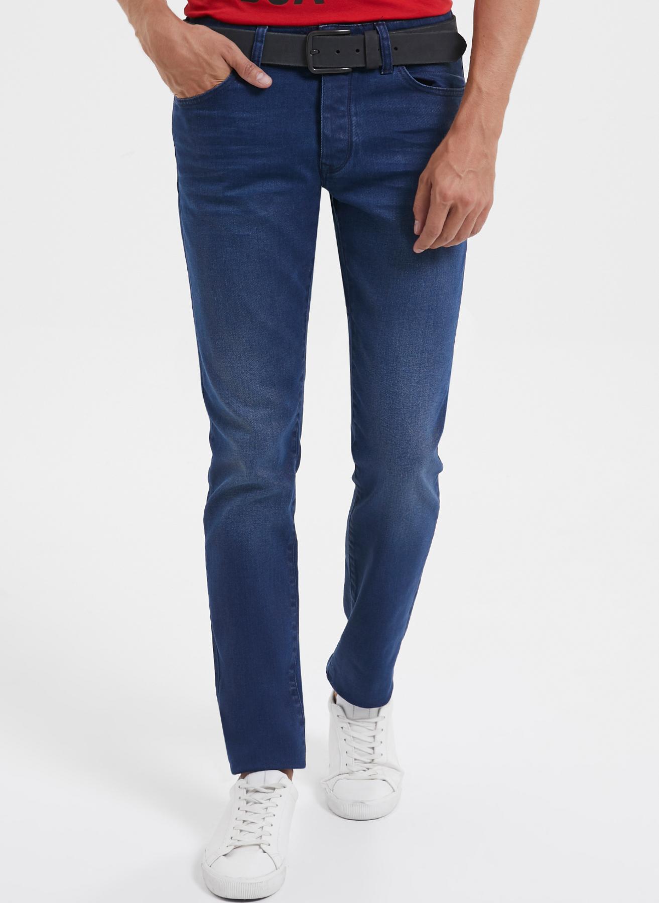 Loft Klasik Pantolon 33-32 5001733886011 Ürün Resmi