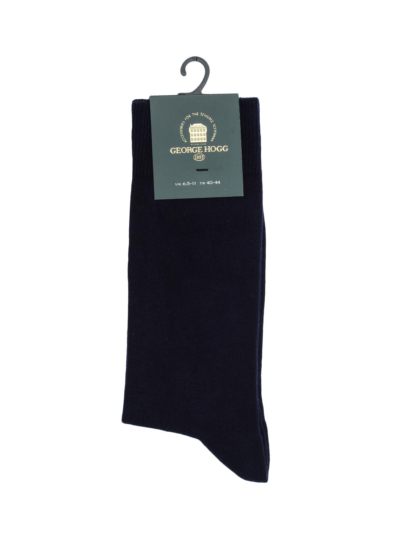 George Hogg Çorap 5001815793001 Ürün Resmi