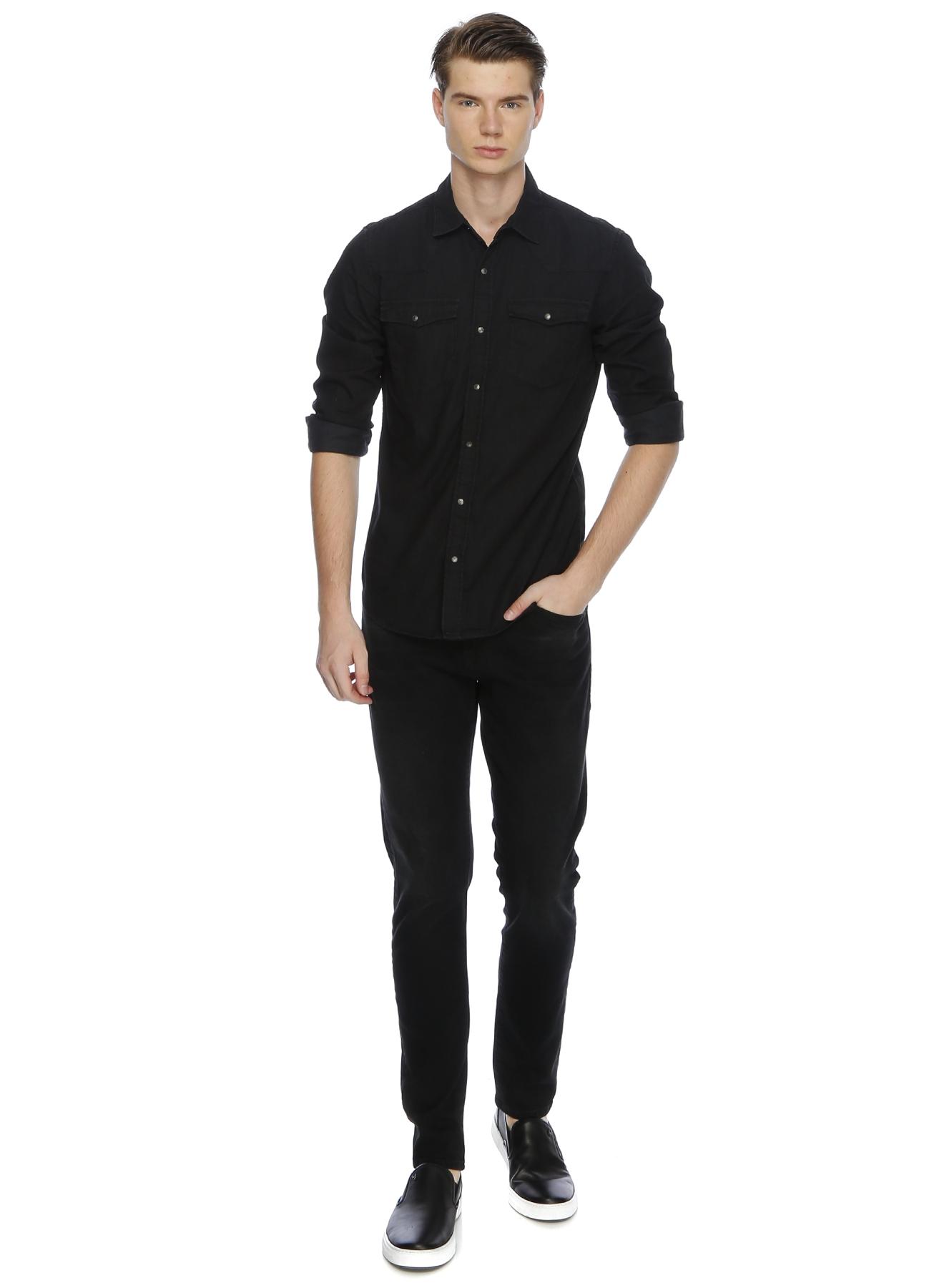 Mavi Klasik Pantolon 31-32 5001817669023 Ürün Resmi