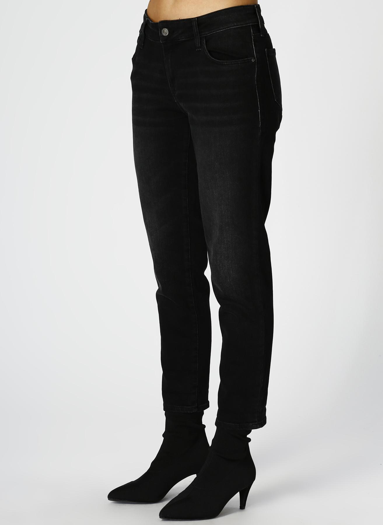 Mavi Ada Smoke Vintage Denim Pantolon 30-27 5001822843014 Ürün Resmi