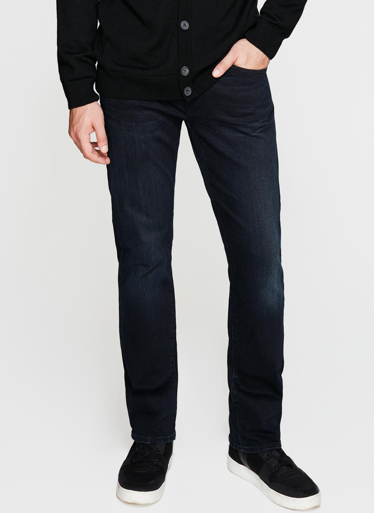 Mavi Klasik Pantolon 30-30 5001822924024 Ürün Resmi