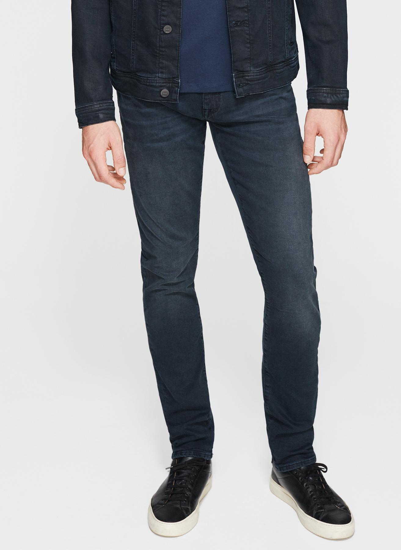 Mavi Klasik Pantolon 29-32 5001822951015 Ürün Resmi