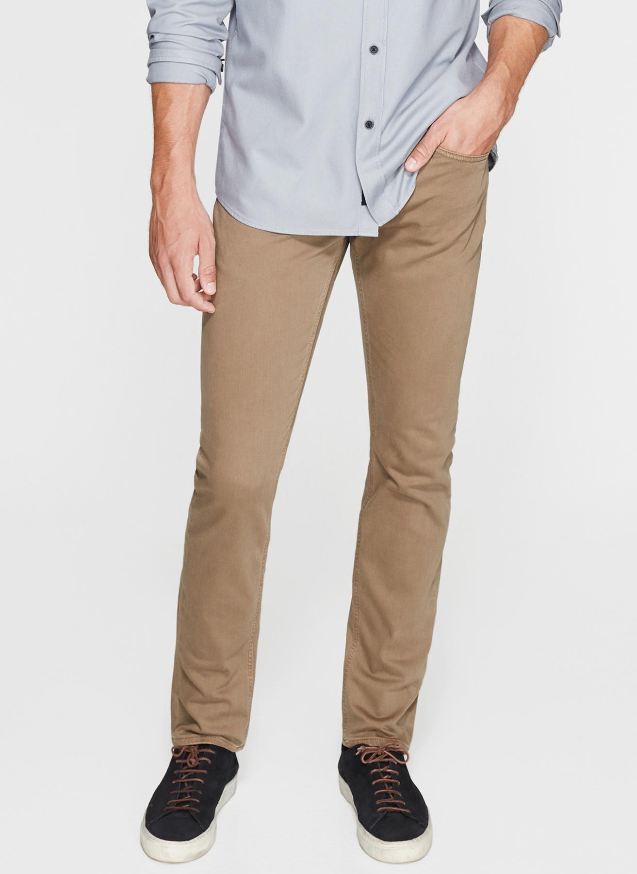 Mavi Klasik Pantolon 31-28 5001822960021 Ürün Resmi