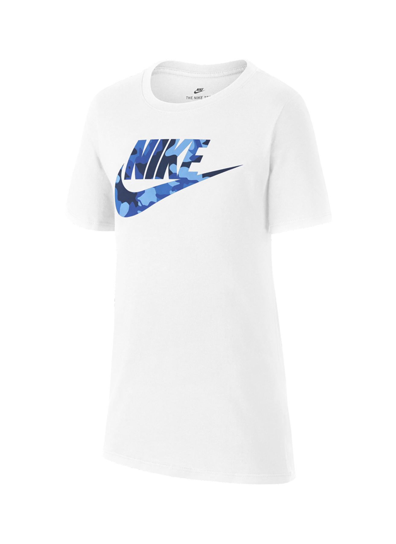 Nike T-Shirt L 5001823409001 Ürün Resmi