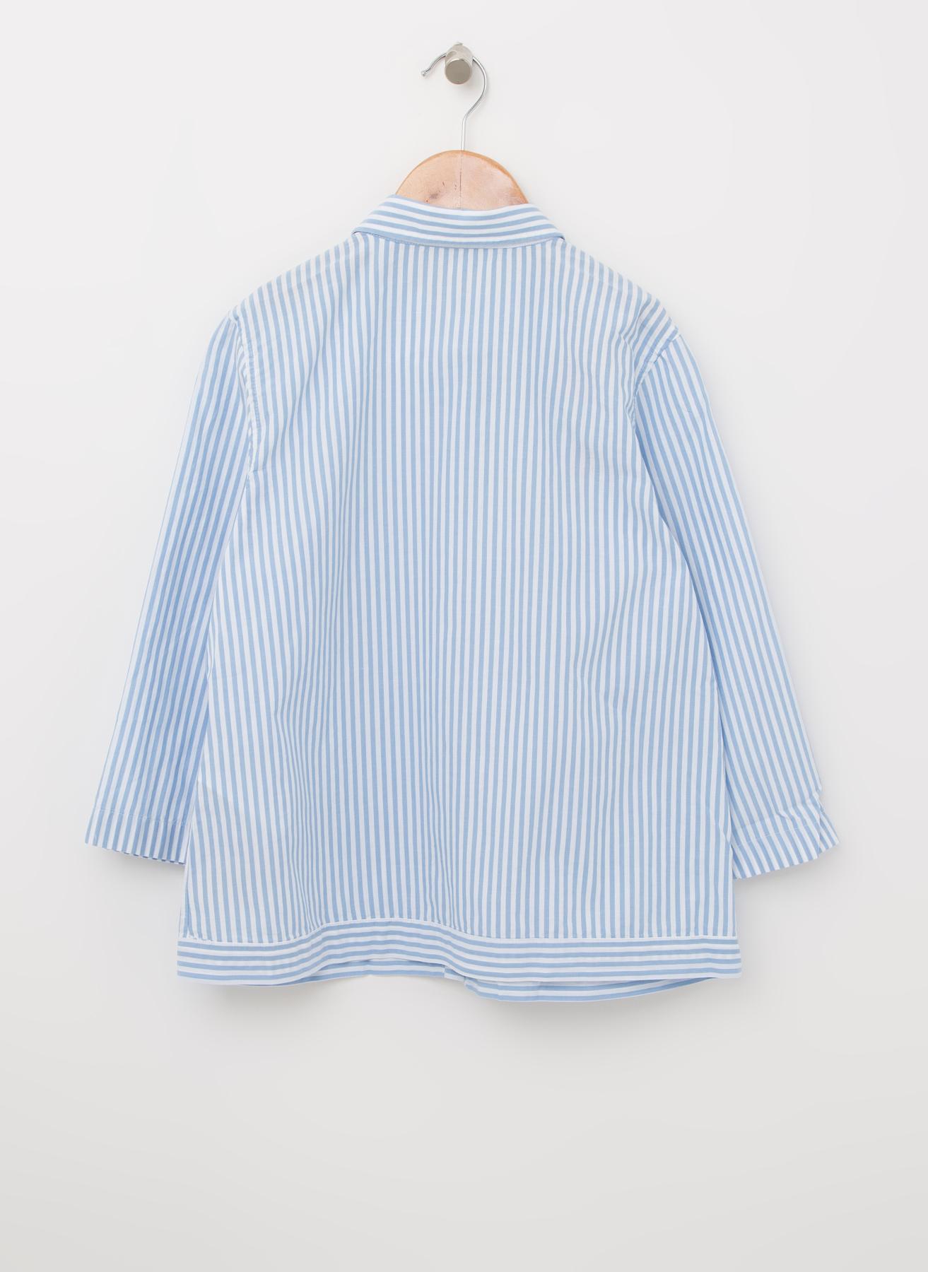 U.S. Polo Assn. Gömlek 3 Yaş 5001823840004 Ürün Resmi