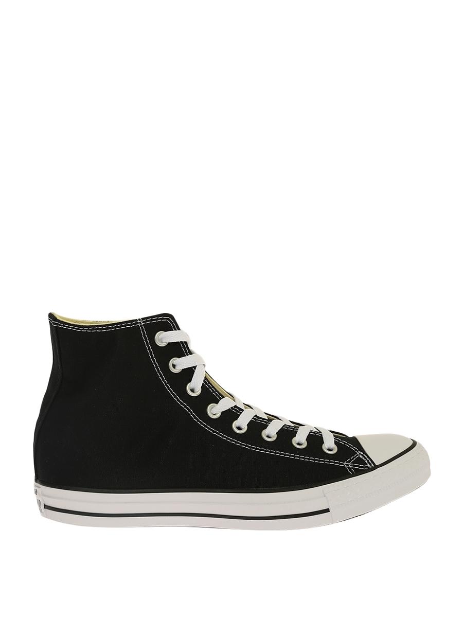 Converse Core Chuck Taylor All Star Koşu Ayakkabısı 41.5 5001899068001 Ürün Resmi