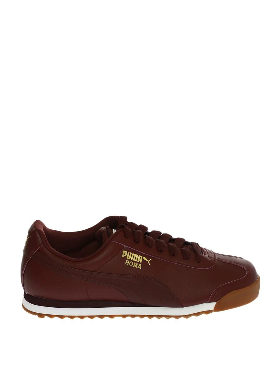 Puma Roma Basic Koşu Ayakkabısı 41 5001903443002 Ürün Resmi