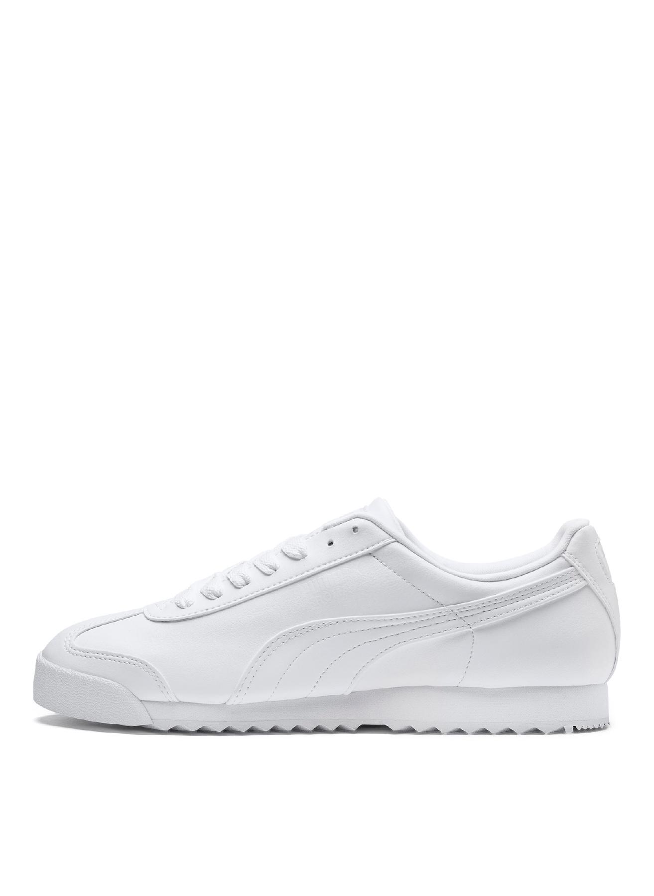 Puma Roma Basic Koşu Ayakkabısı 40.5 5001907120005 Ürün Resmi