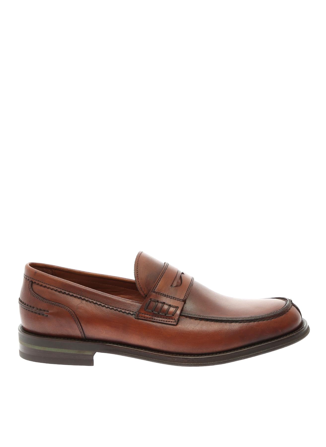 George Hogg Klasik Ayakkabı 42 5001907930003 Ürün Resmi