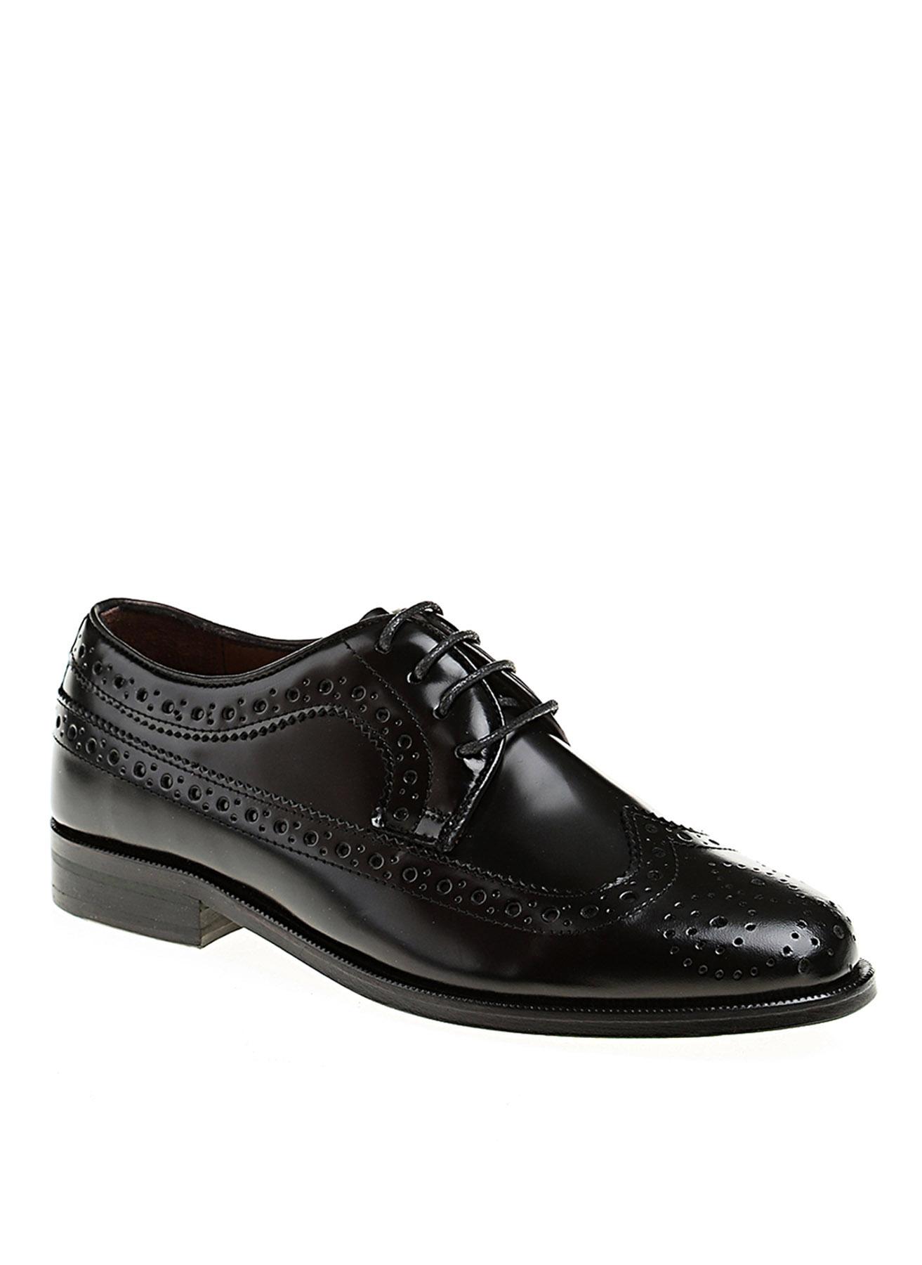 George Hogg Kadın Düz Ayakkabı 37 5001909207002 Ürün Resmi
