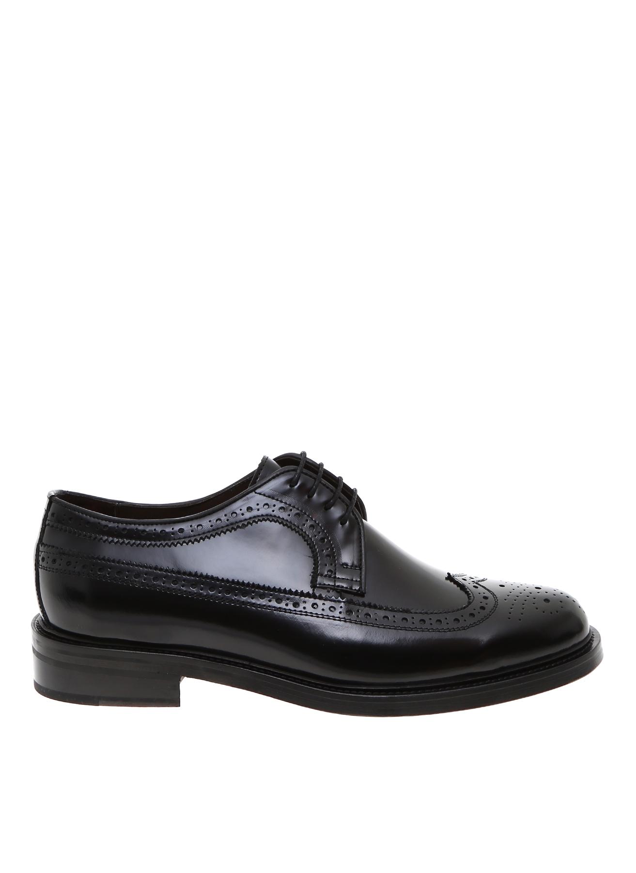 George Hogg Erkek Klasik Ayakkabı 45 5001909213001 Ürün Resmi