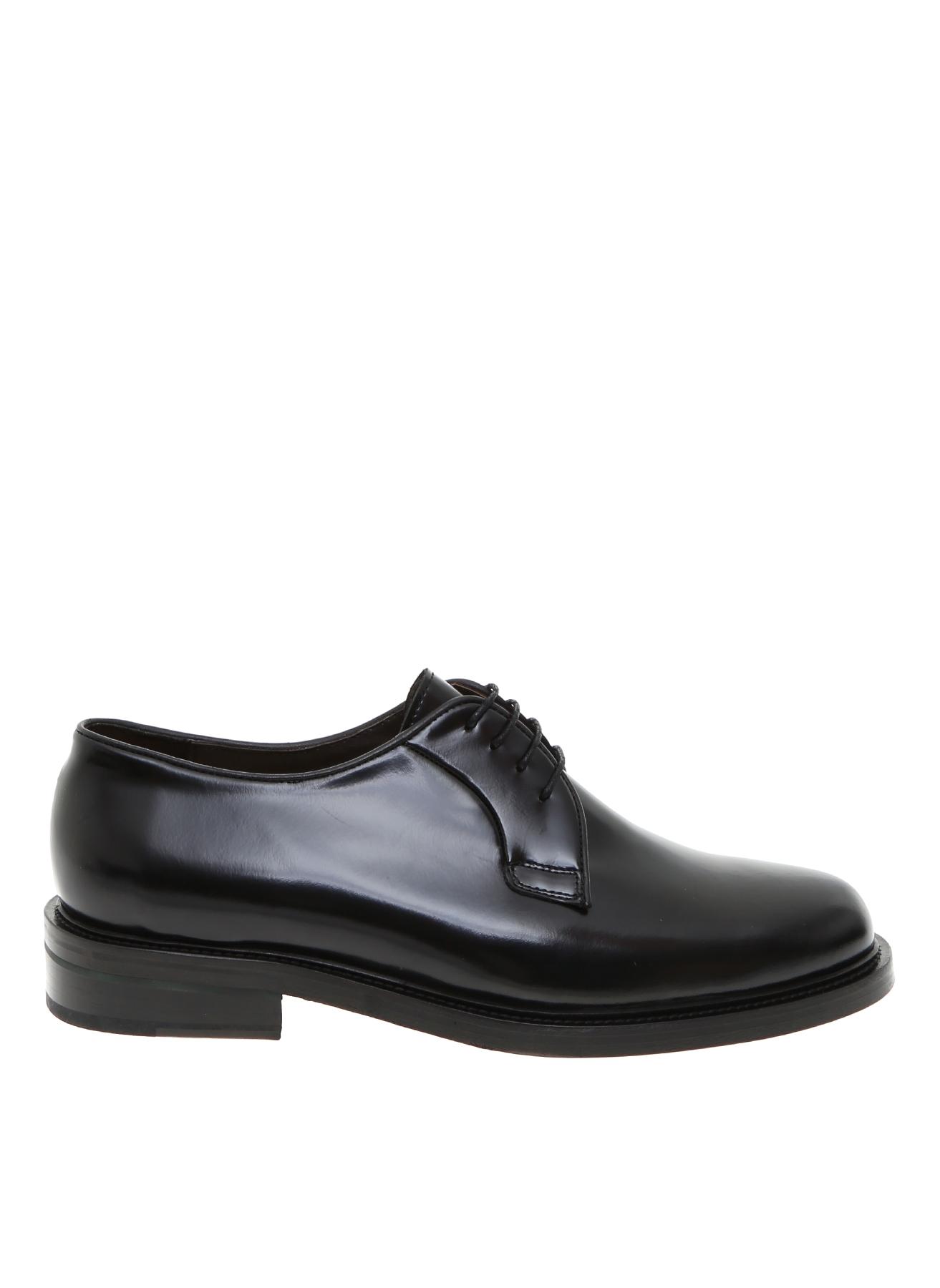 George Hogg Erkek Klasik Ayakkabı 44 5001909214001 Ürün Resmi
