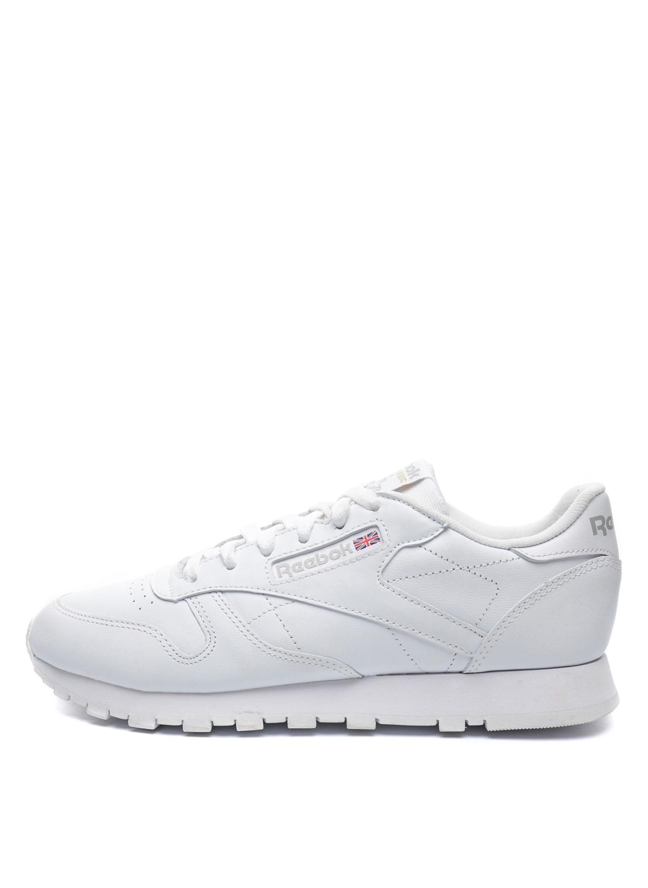 Reebok Reebok Classic Leather Koşu Ayakkabısı 38 5001909872001 Ürün Resmi