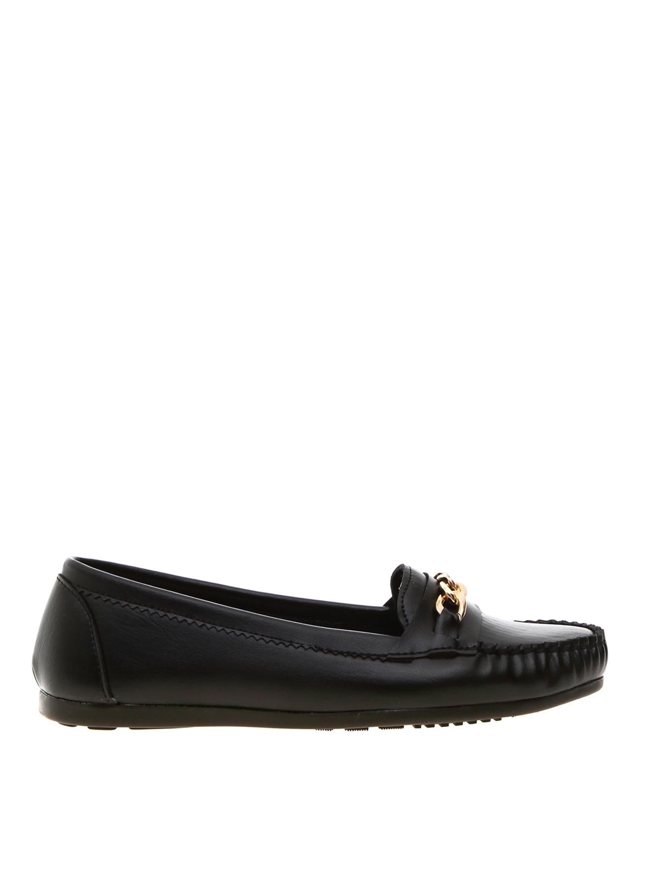 Penford Düz Ayakkabı 40 5001911267005 Ürün Resmi