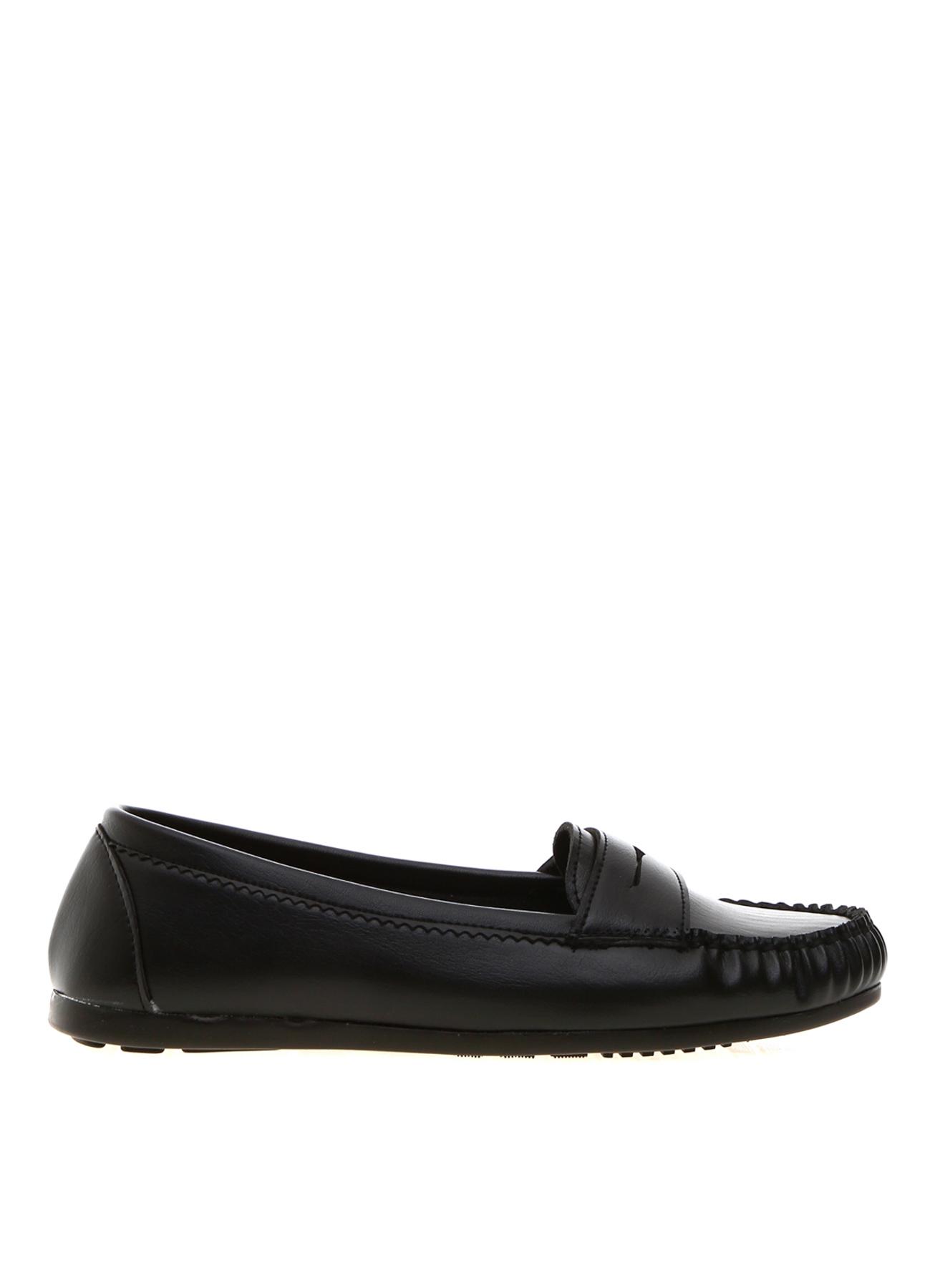 Penford Düz Ayakkabı 37 5001911269002 Ürün Resmi