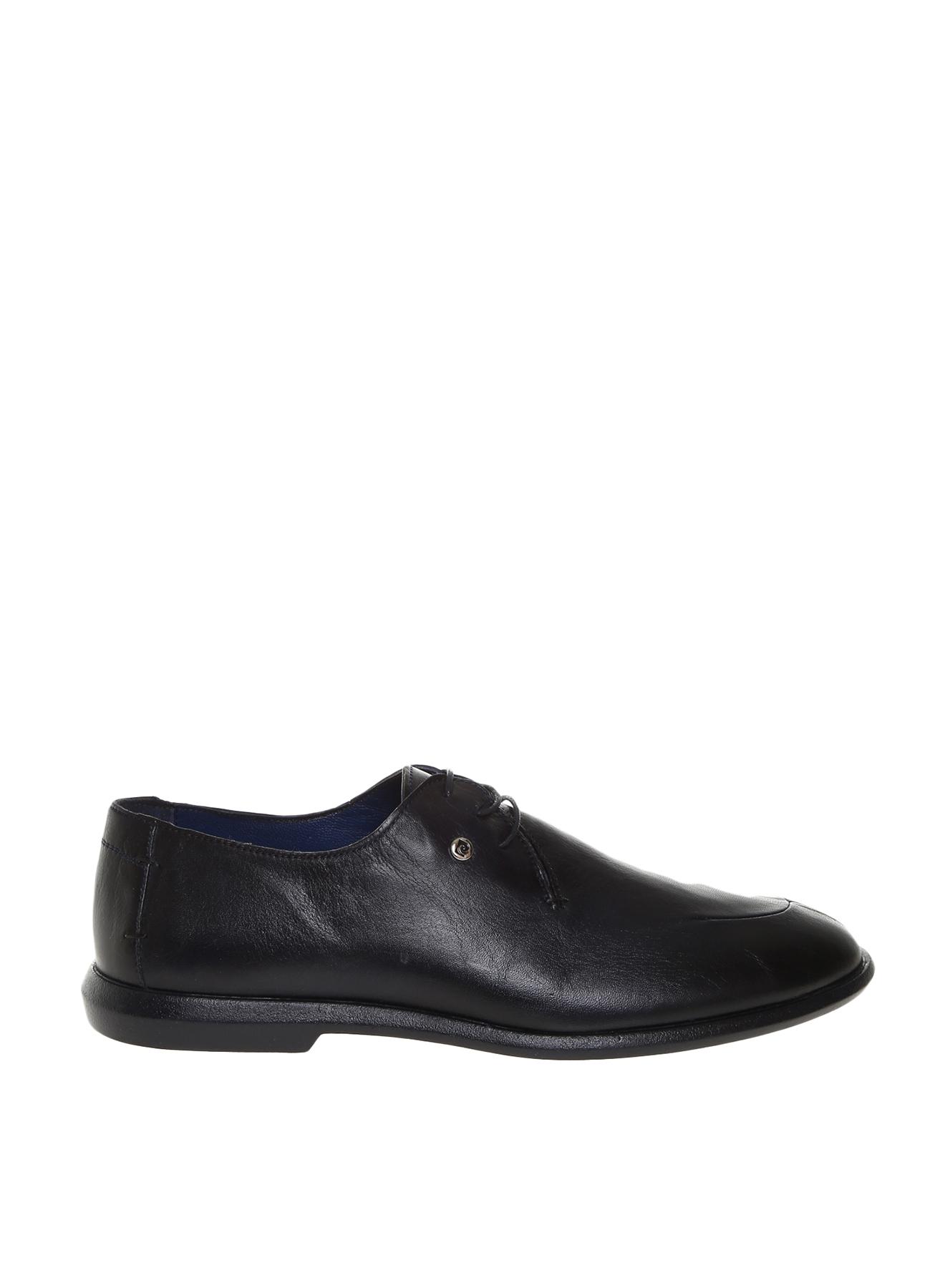 Pierre Cardin Klasik Ayakkabı 43 5001911316004 Ürün Resmi