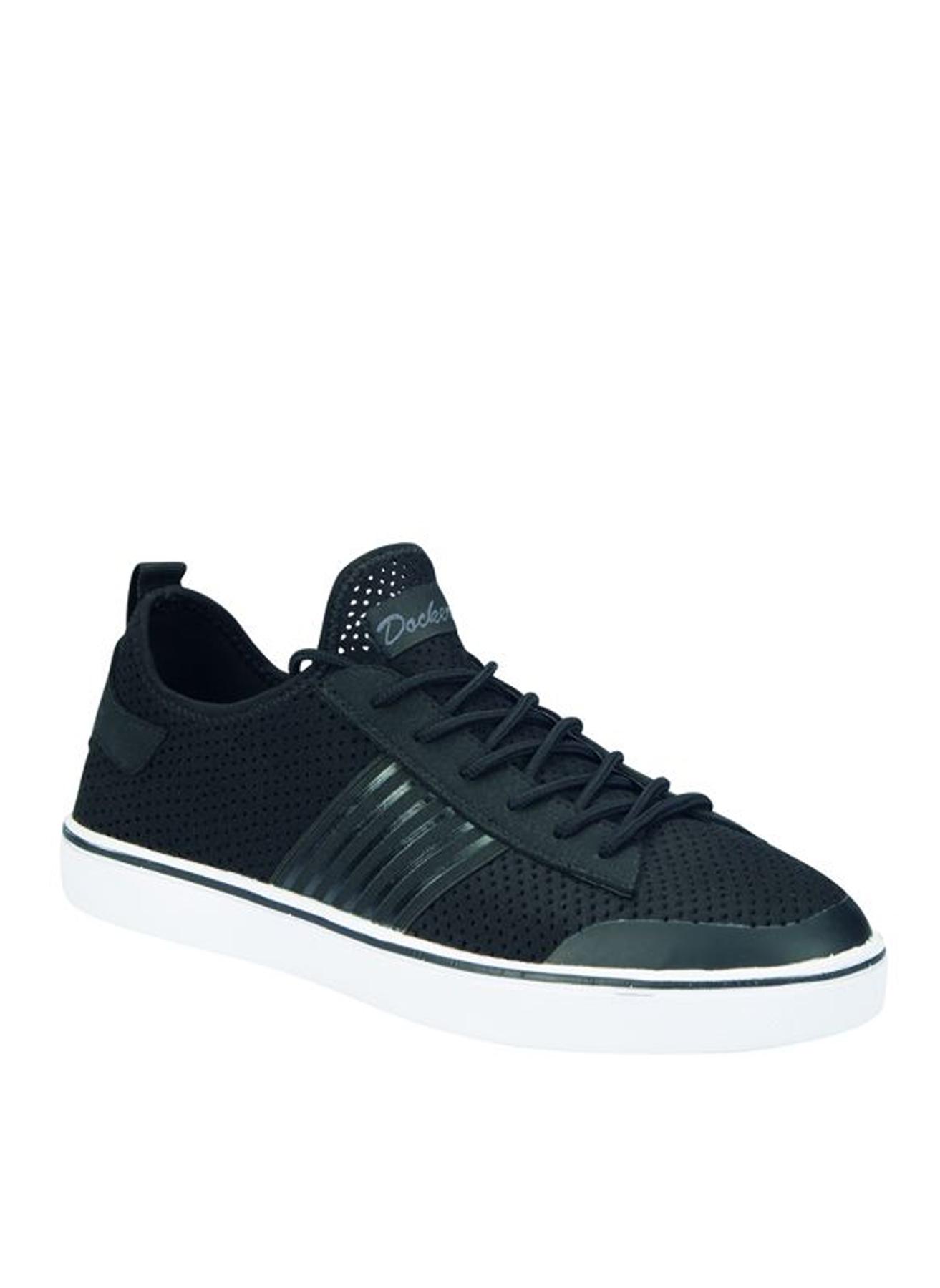 Dockers Günlük Ayakkabı 42 5001911497003 Ürün Resmi