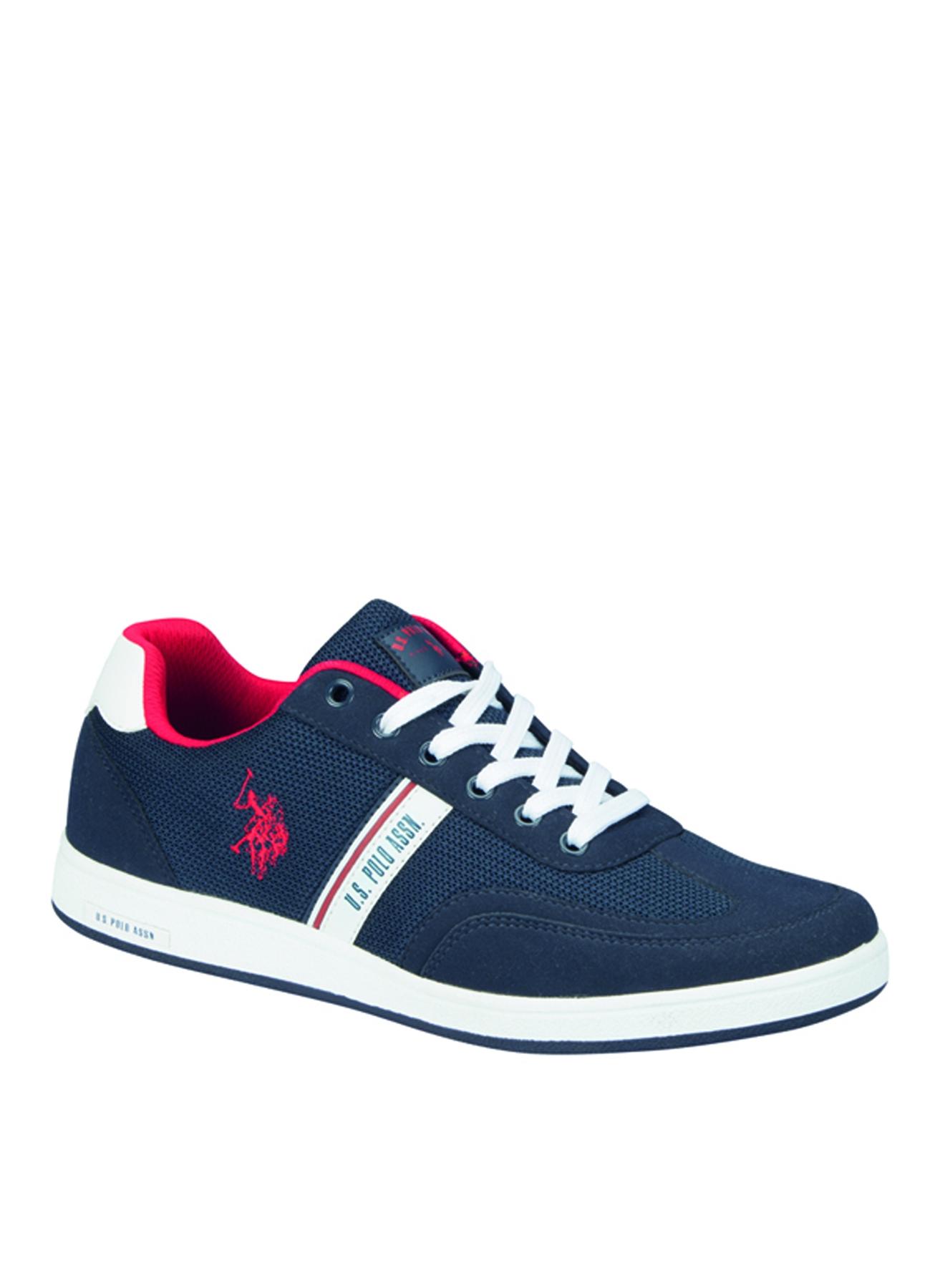 U.S. Polo Assn. Günlük Ayakkabı 43 5001911547004 Ürün Resmi