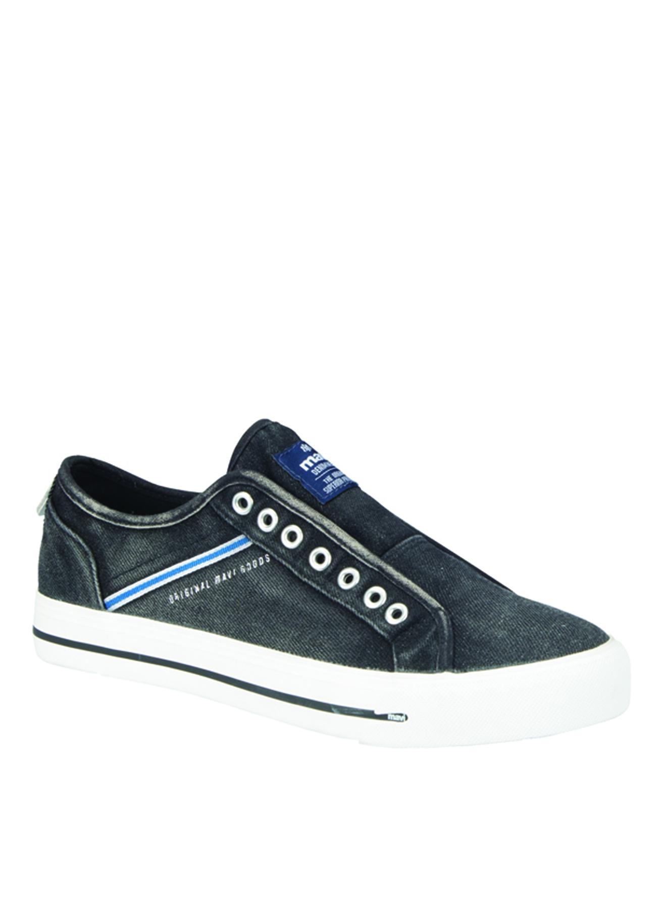 Mavi Günlük Ayakkabı 44 5001911704004 Ürün Resmi